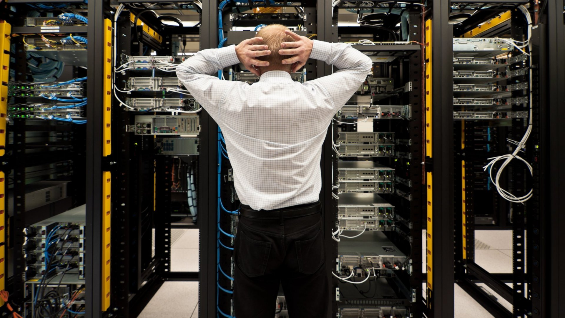 6 Post-Yahoo Settlement Data Breach Liability Dangers
