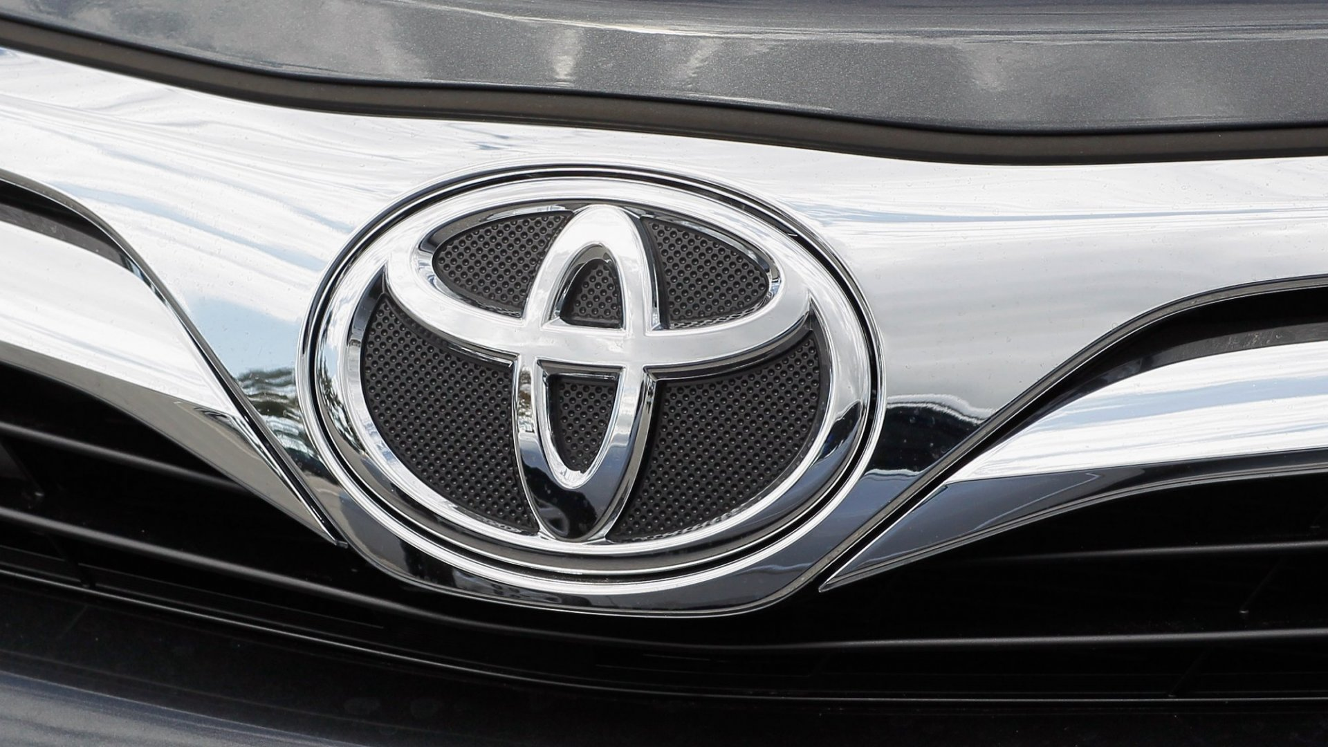 Toyota Partners With Stanford, MIT to on $50 Million AI Research Project