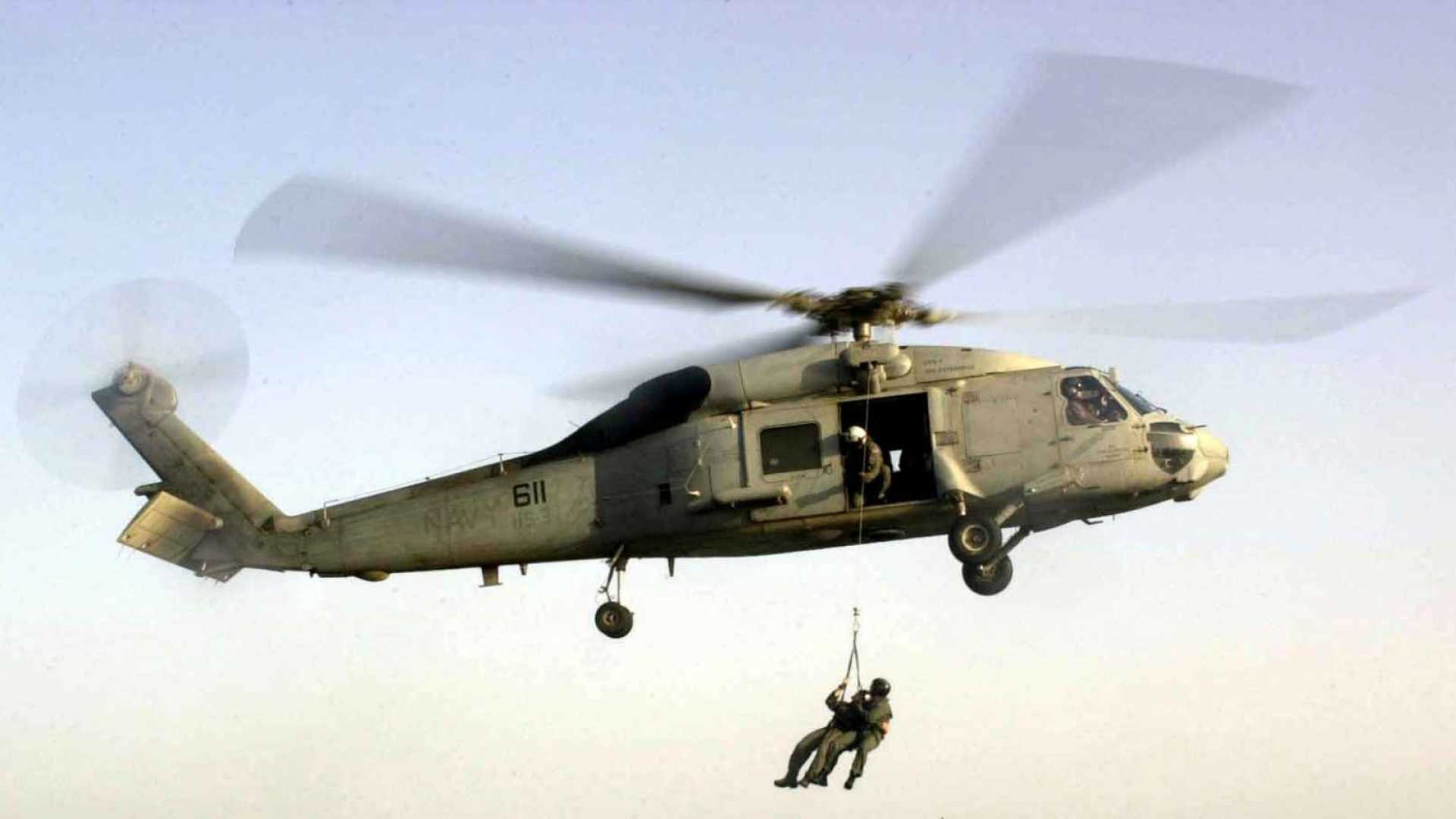 Want to Be a Success? Follow This Navy SEAL's 40 Percent Rule