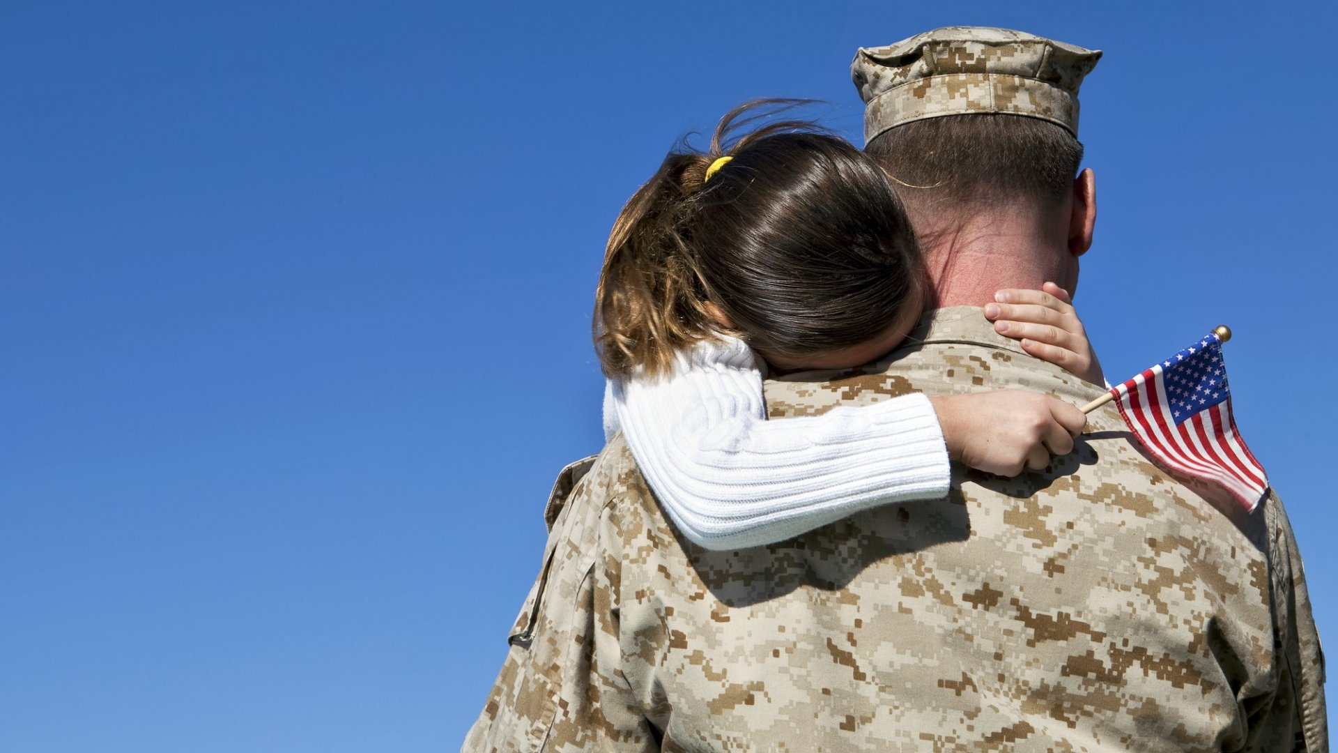 Veterans Day and Memorial Day: What's the Difference ...