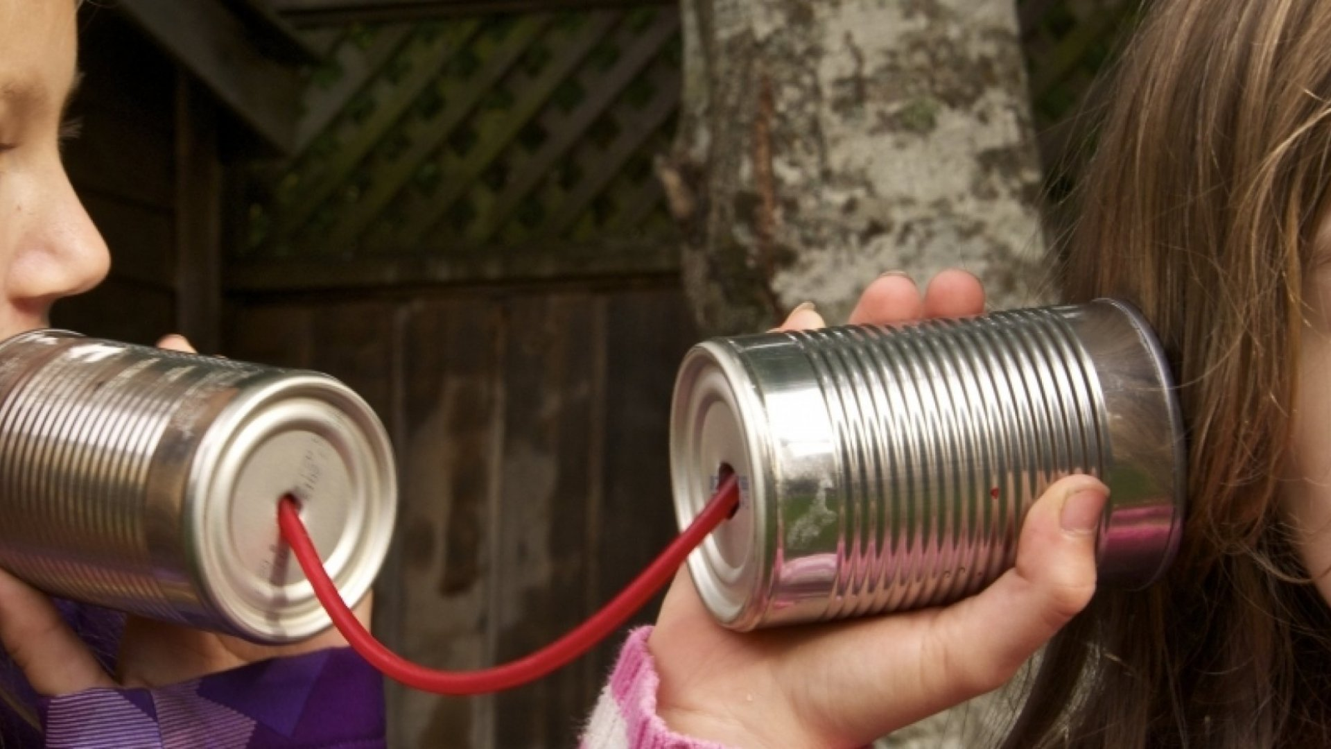 5 Reasons Talking Less and Listening More Can Build Your Business Faster