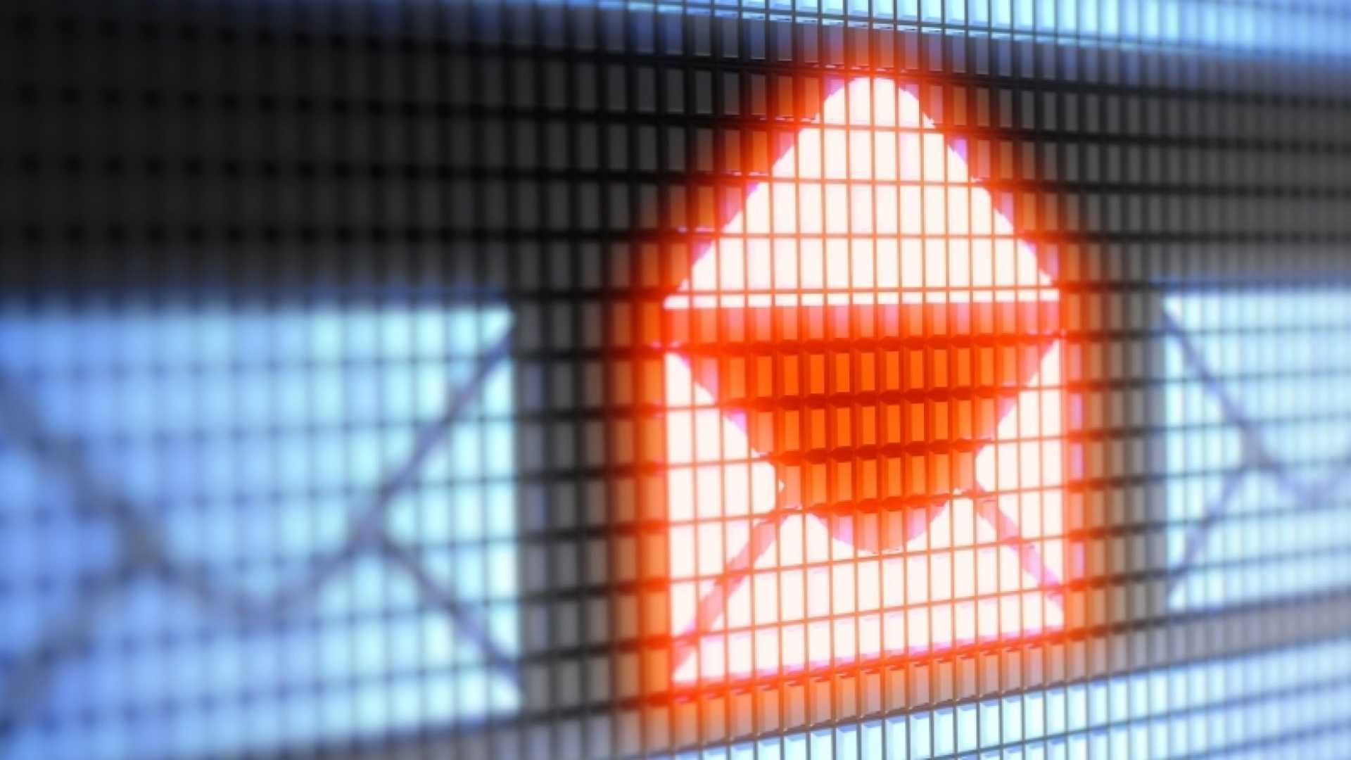 This Simple, Easy Trick Will Get Your Emails Opened
