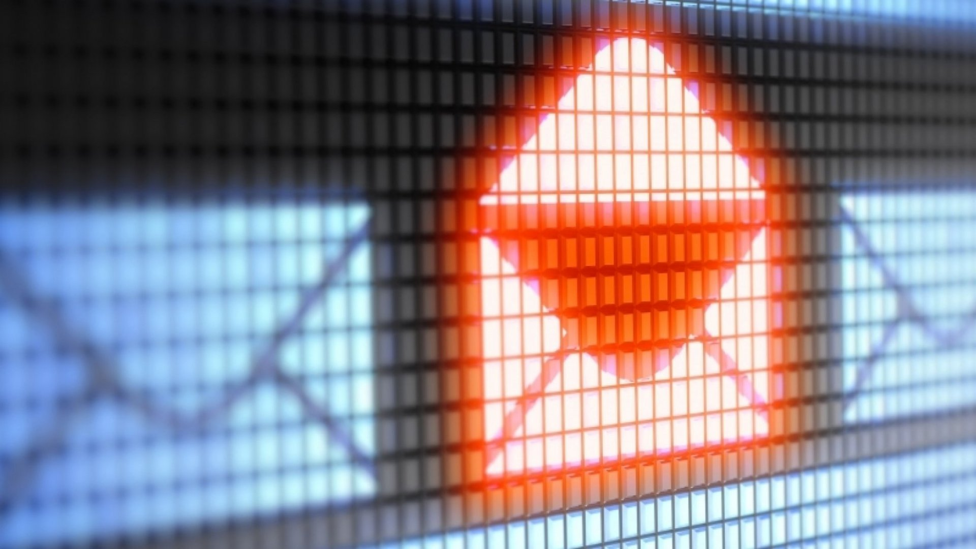 5 Reasons This Startup Doesn't Want Your Email Address