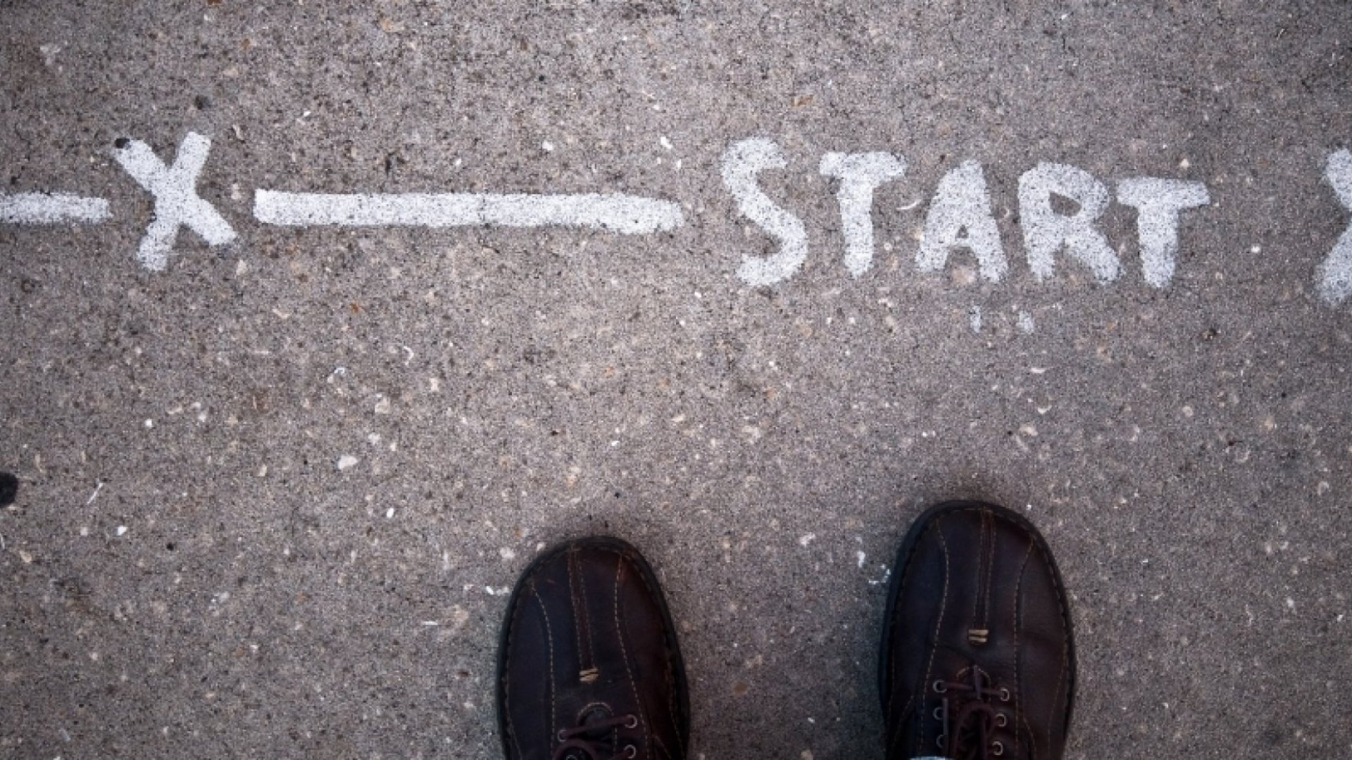 6 Signs You Should Join a Startup Accelerator