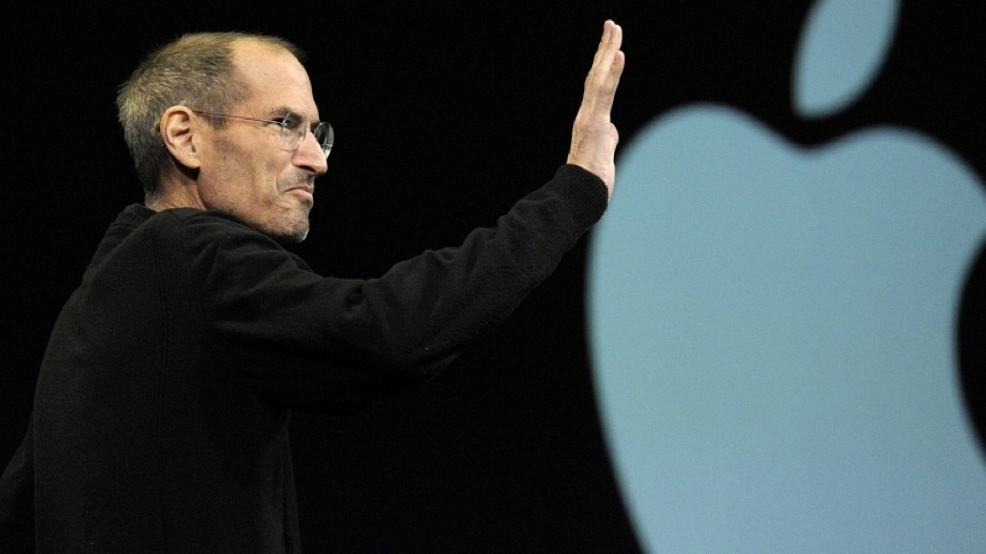 Could a Different Steve Jobs Have Done Even More at Apple?