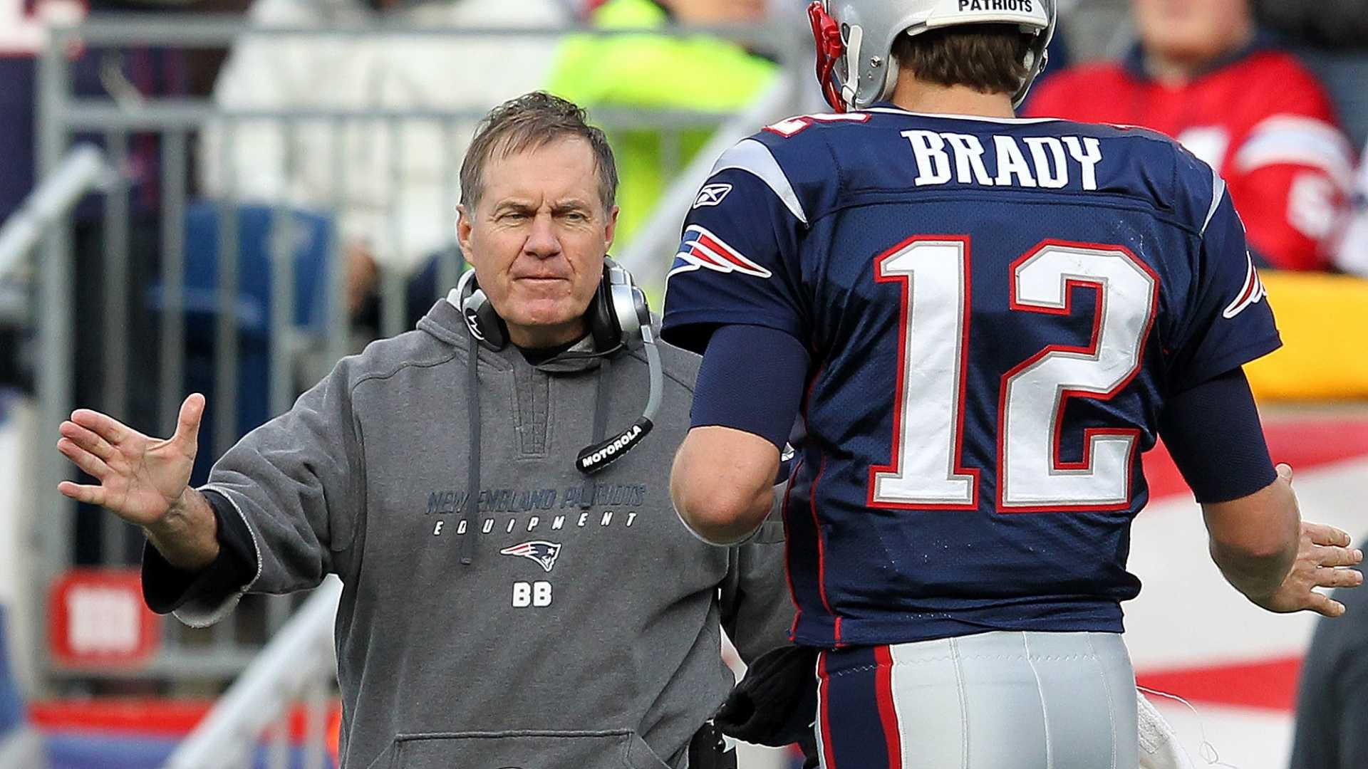 The 1 Super Bowl Lesson No One Is Talking About