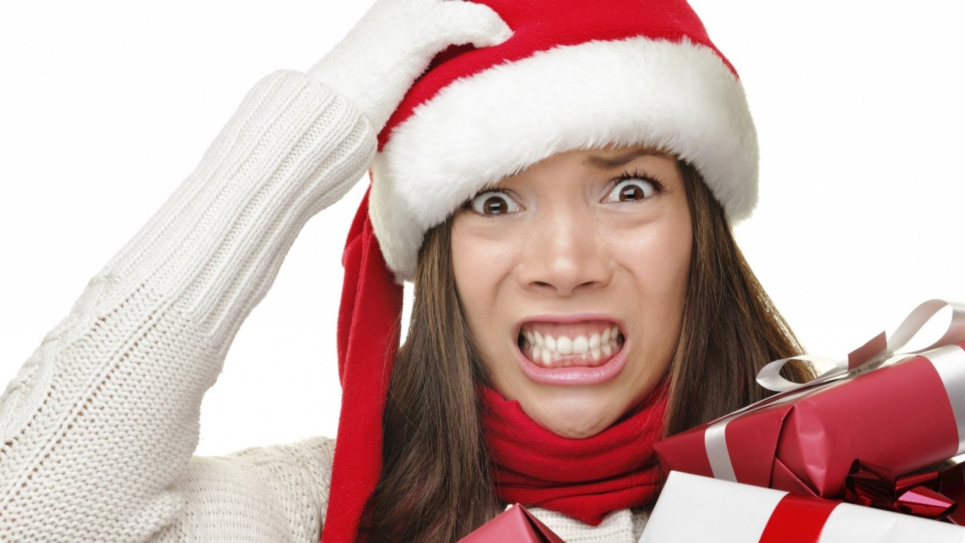 11 Great Things to Do If You Hate the Holiday Season