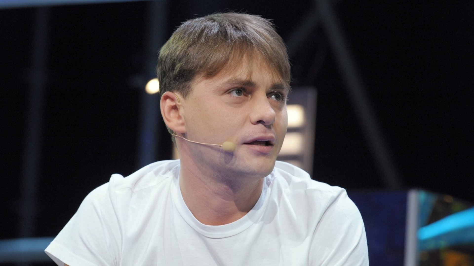 Andrey Andreev, founder and CEO of Badoo, is also a founding partner and majority stakeholder in Bumble.