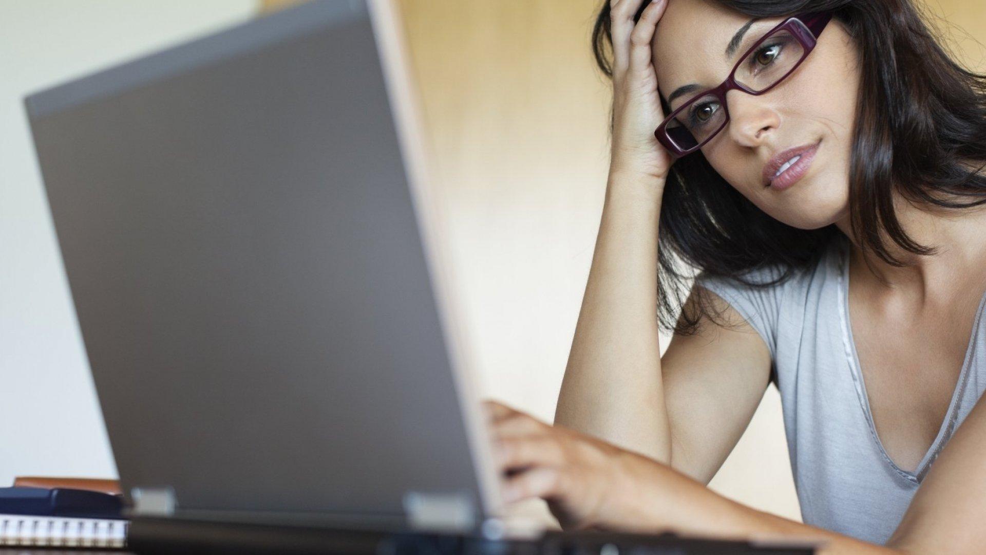8 Microsoft Word Hacks to Make You a Power User