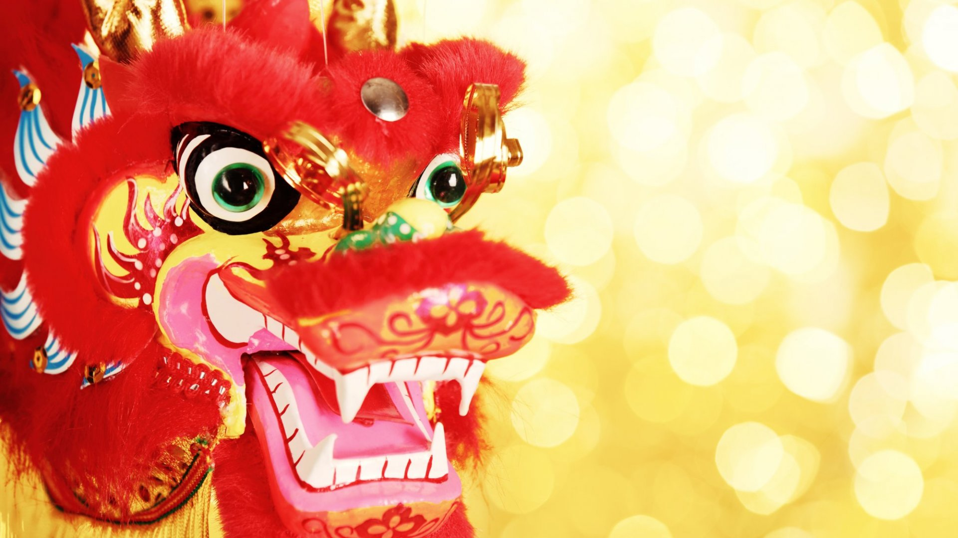 Beware: Chinese New Year can eat away at the timing for your product launch.