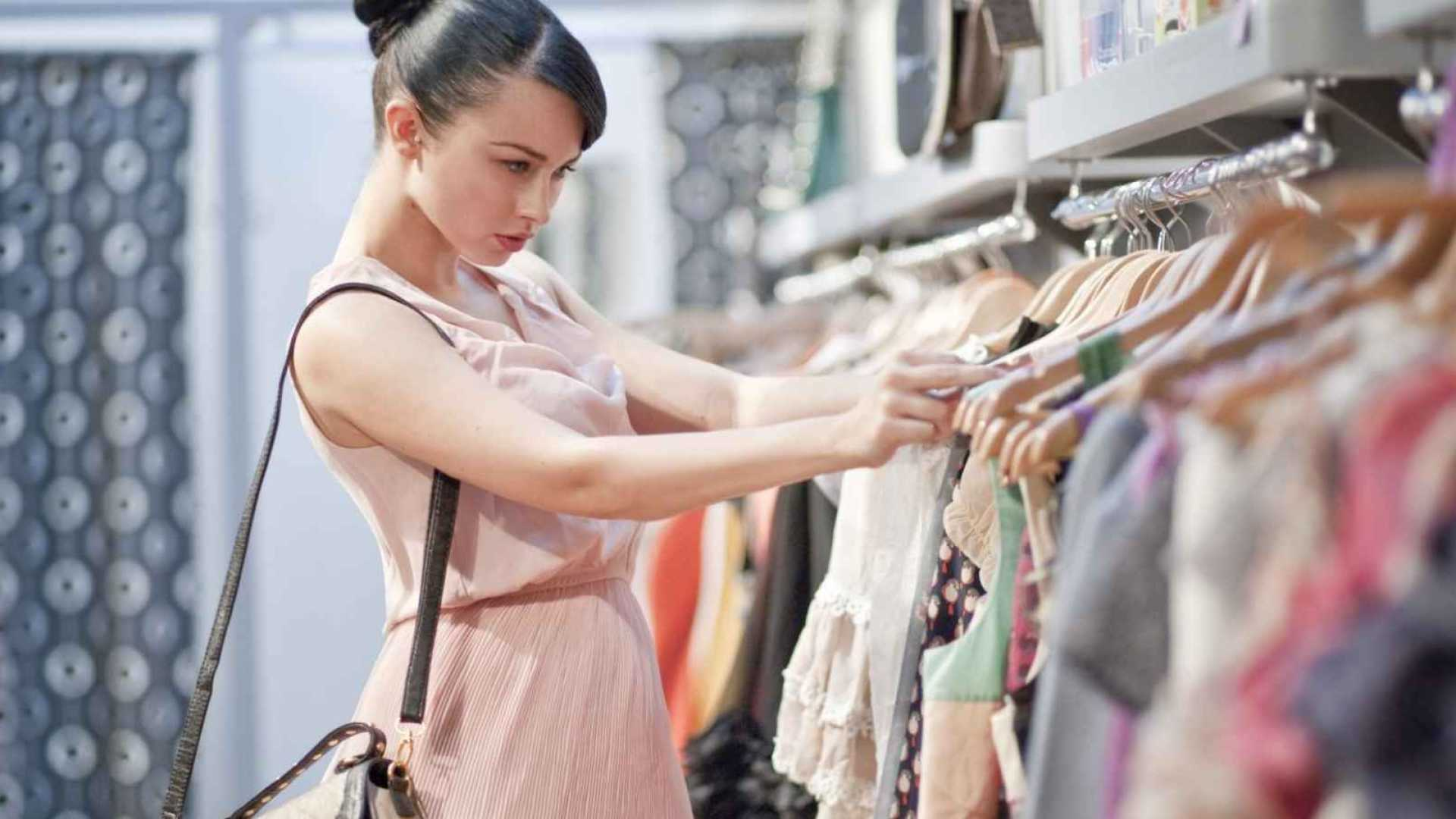 How This Startup Plans to Disrupt Social Commerce and Empower Fashion Entrepreneurs