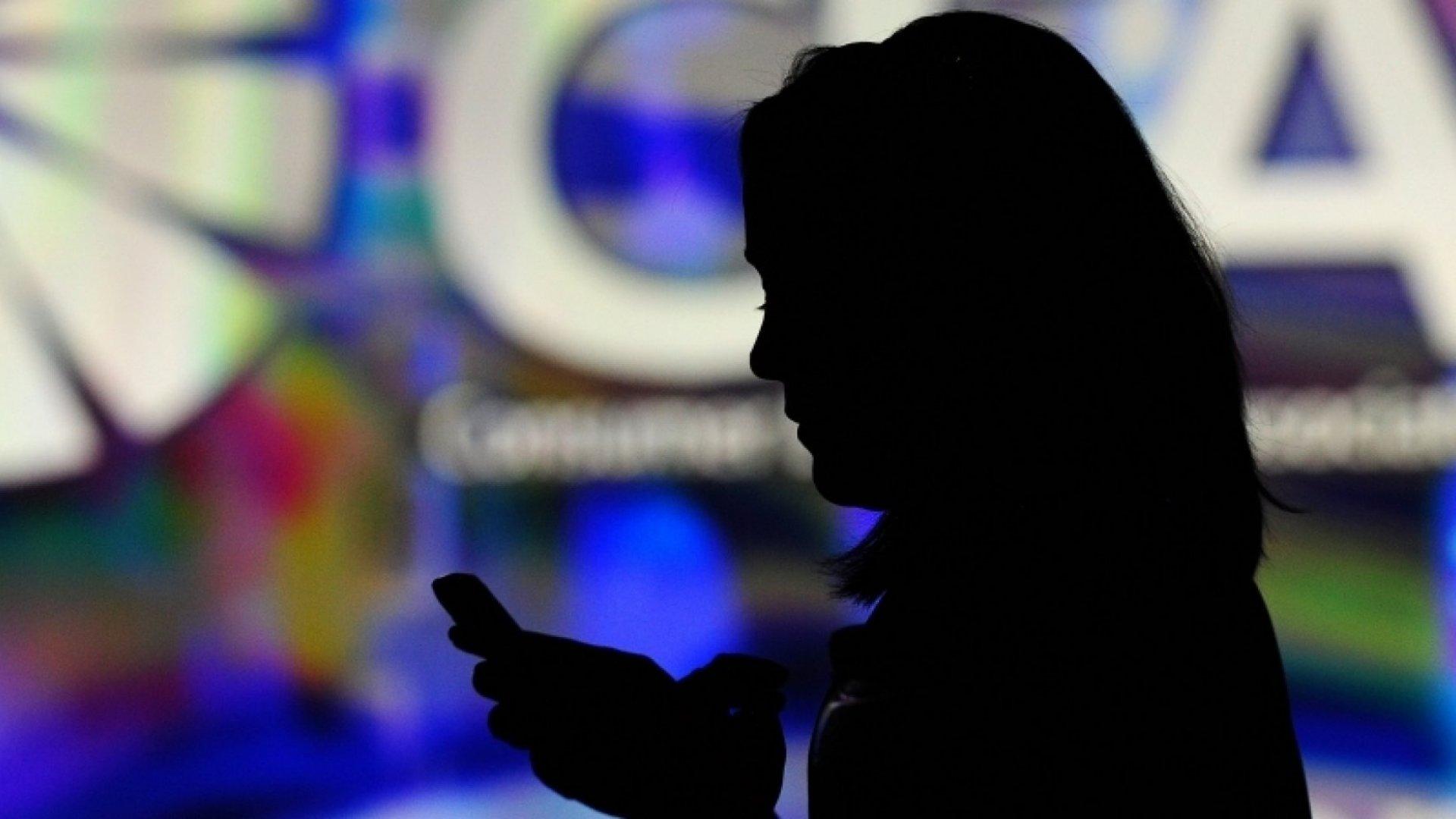 7 Reasons Women Executives Make Better Leaders