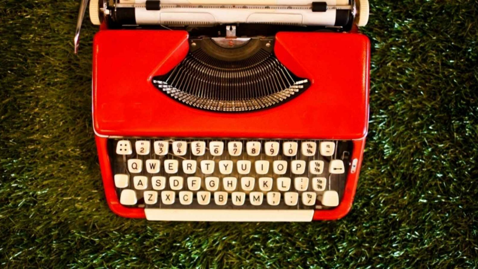 The Mental Health Benefits of Writing, Backed by Science