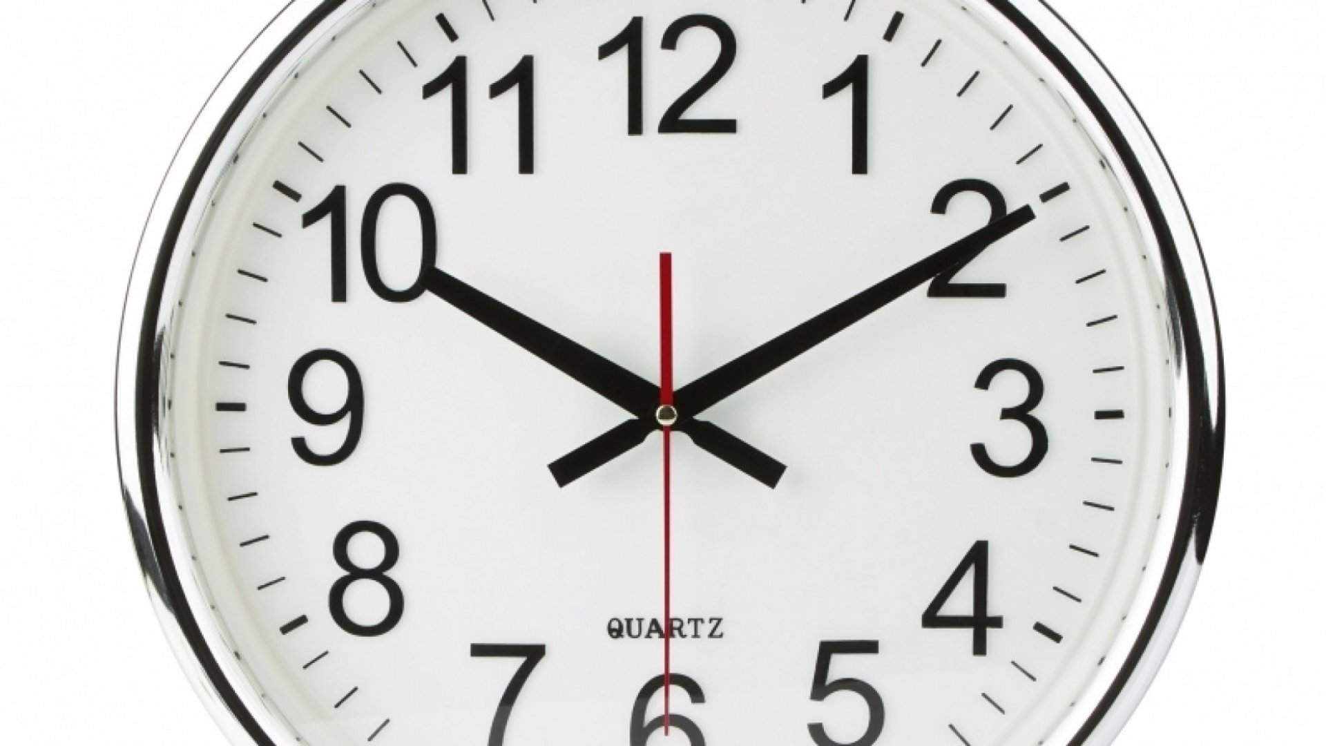 5 Amazing Tips for Better Time Management
