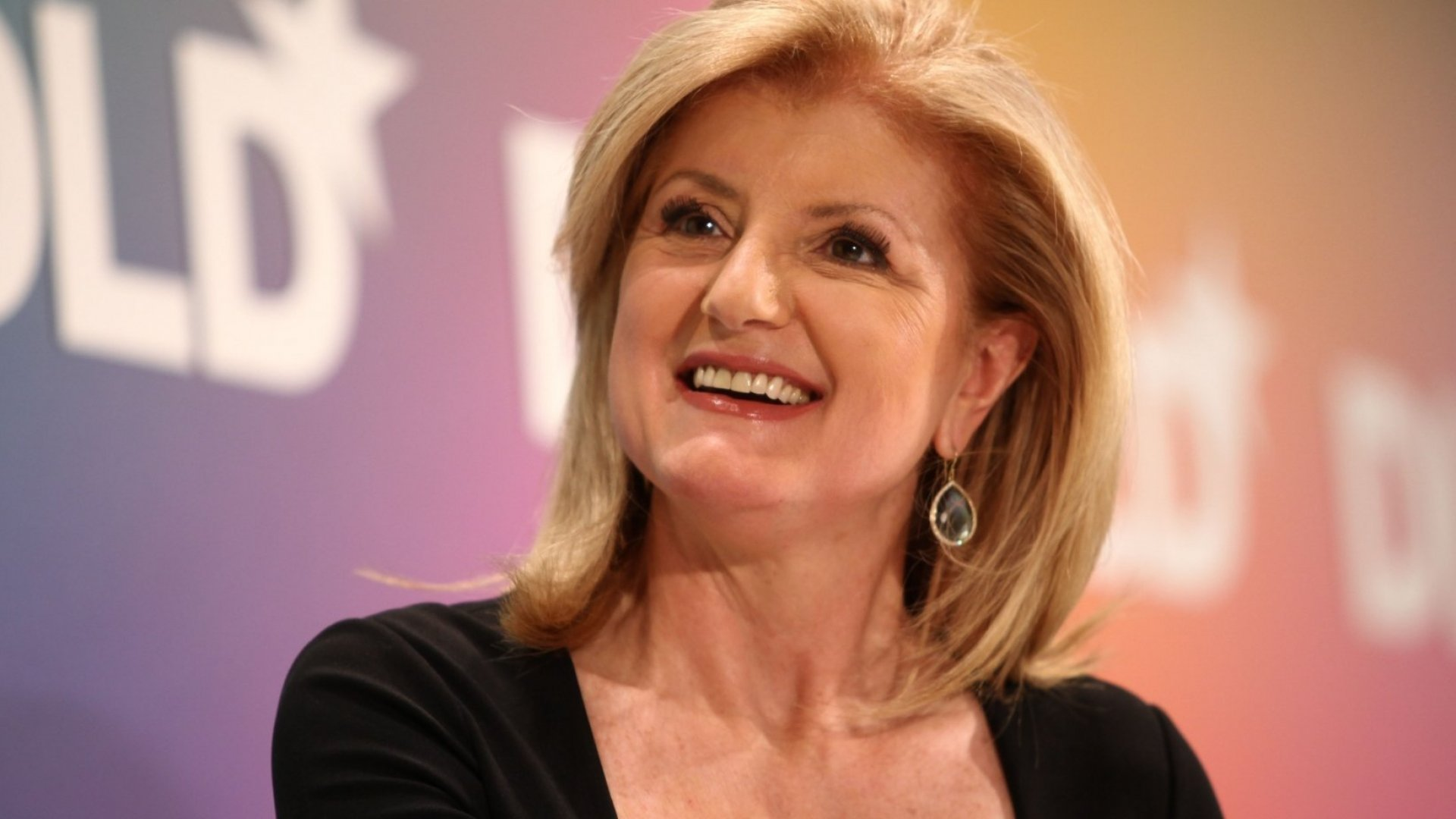 How Mark Cuban, Arianna Huffington, and Other Top Business Leaders Spend Their Weekends