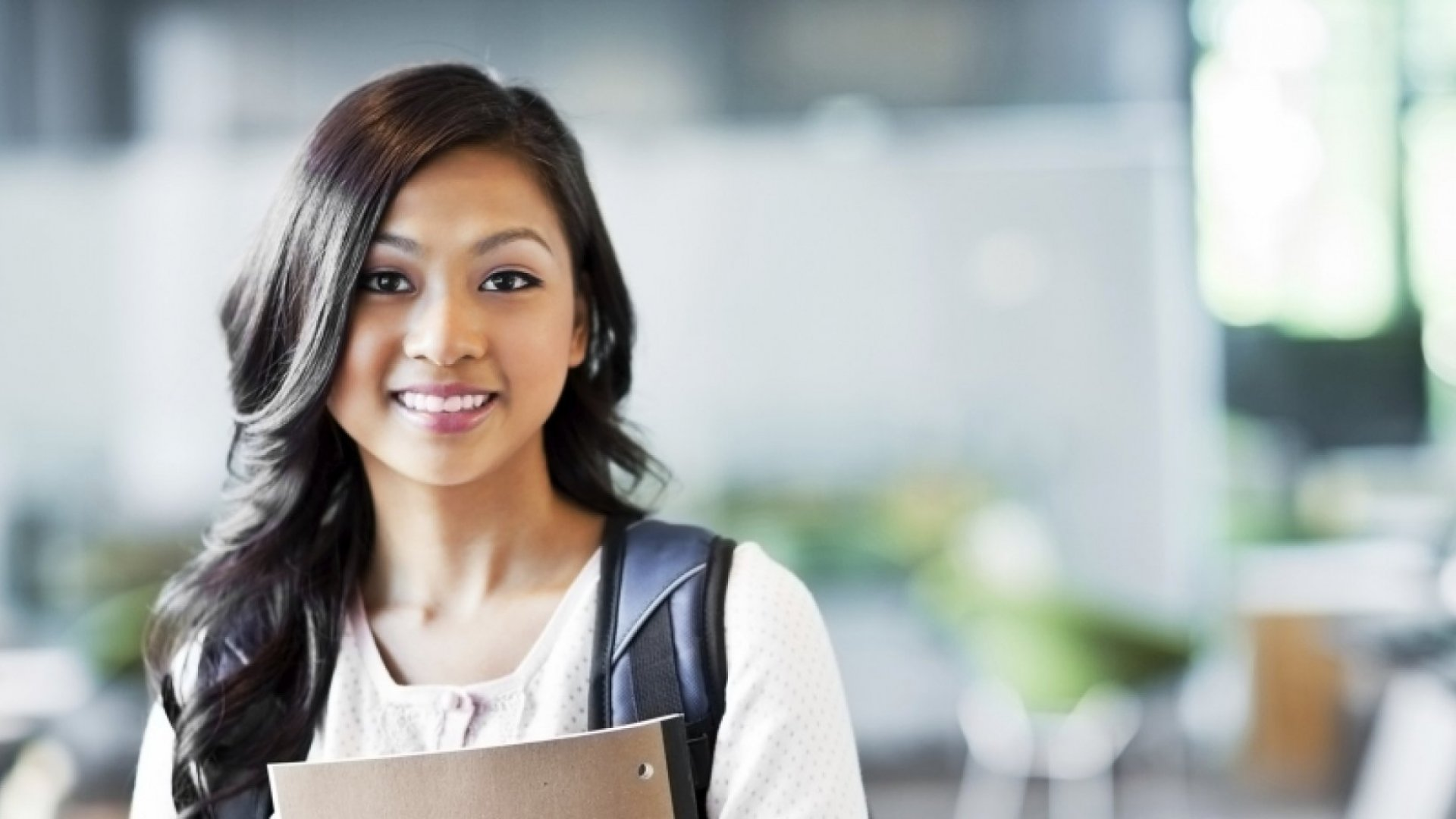 Will the Rising Cost of College Produce More Entrepreneurs?