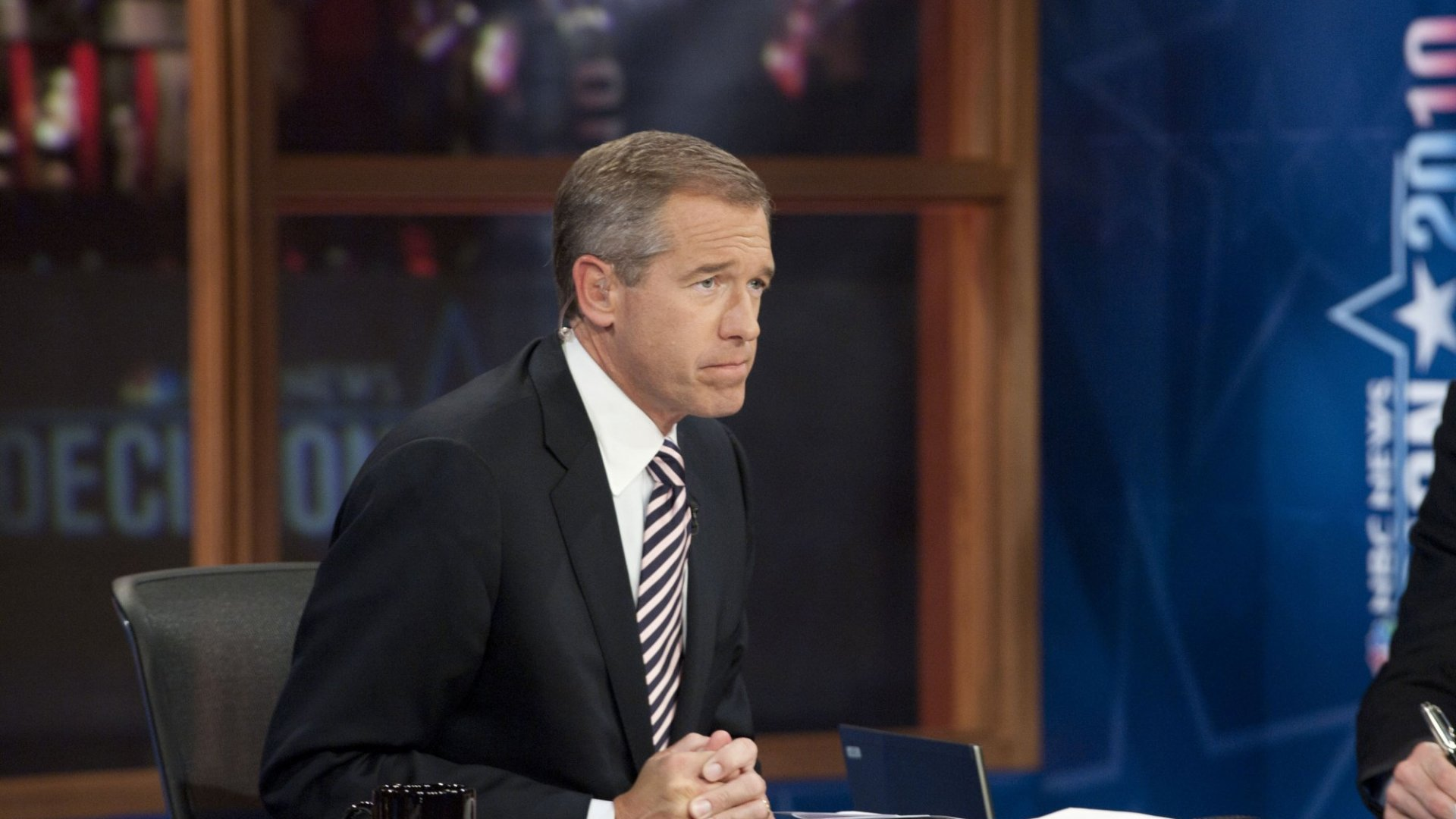 10 Lessons on Repairing Your Reputation From the Brian Williams Mess