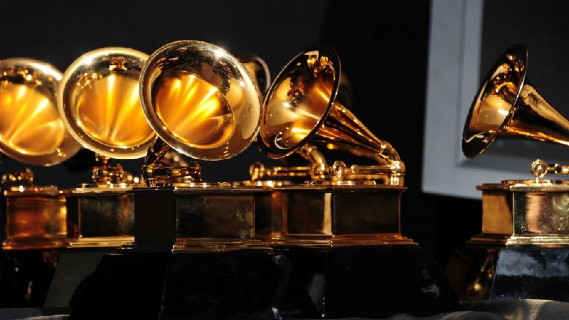 Shazam vs. Spotify: Which Startup Can Predict the Grammys?