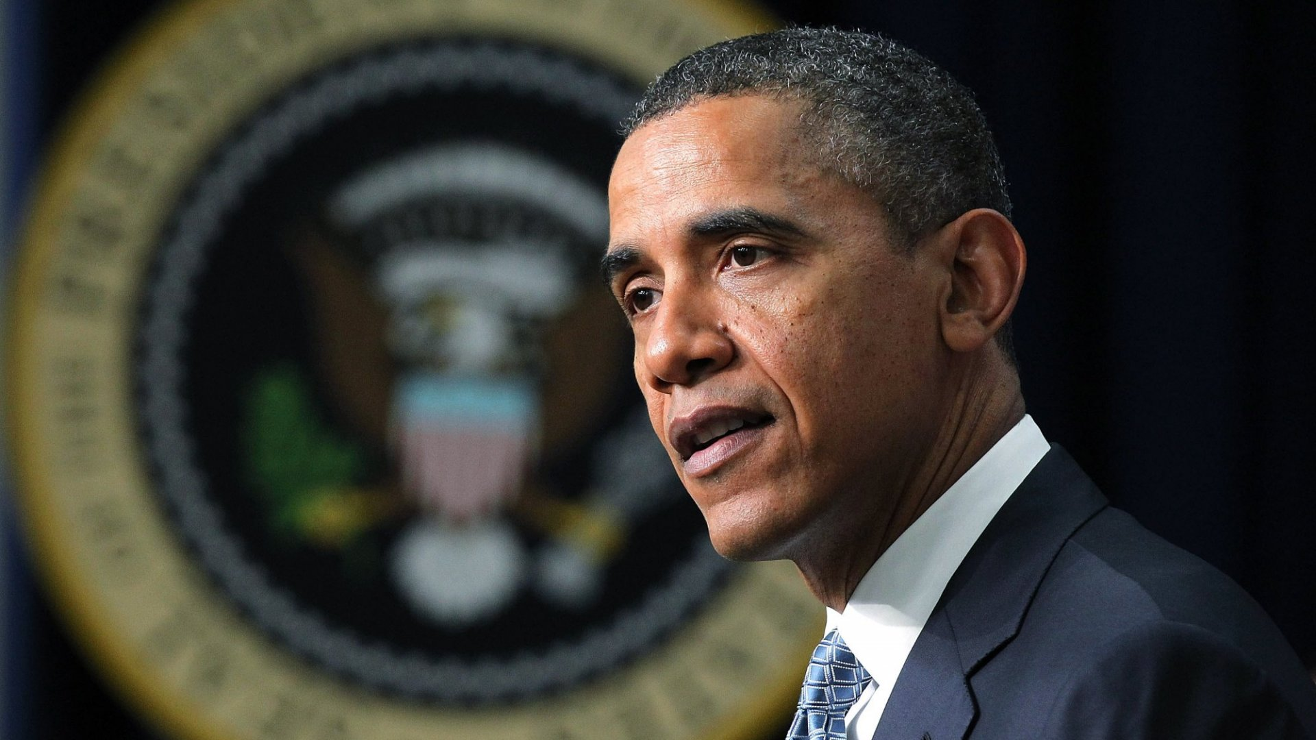 Obama Highlights Benefits of Trade on Small Businesses
