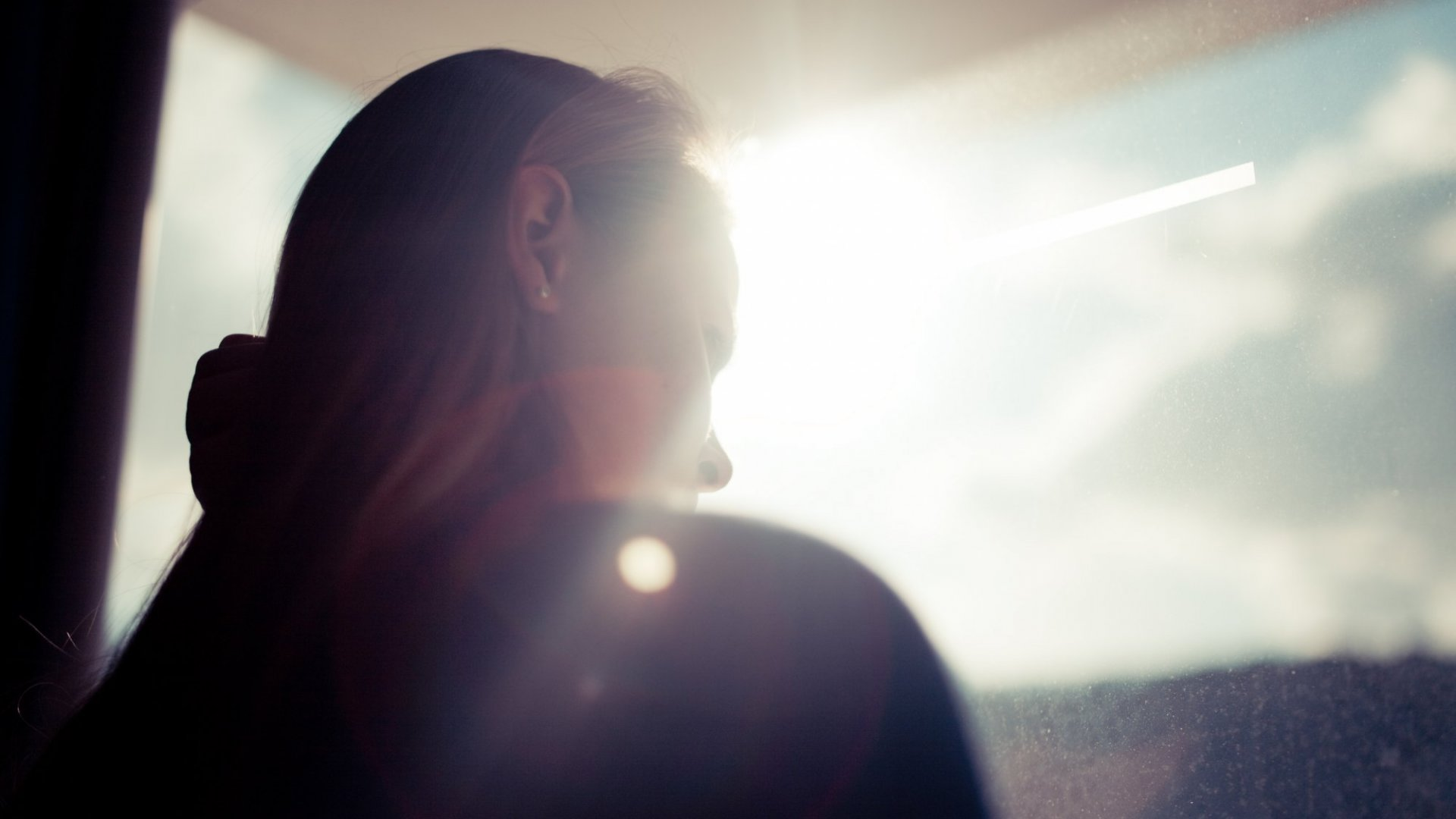 5 Harmful Thought Patterns Keeping You From Reaching Your True Potential