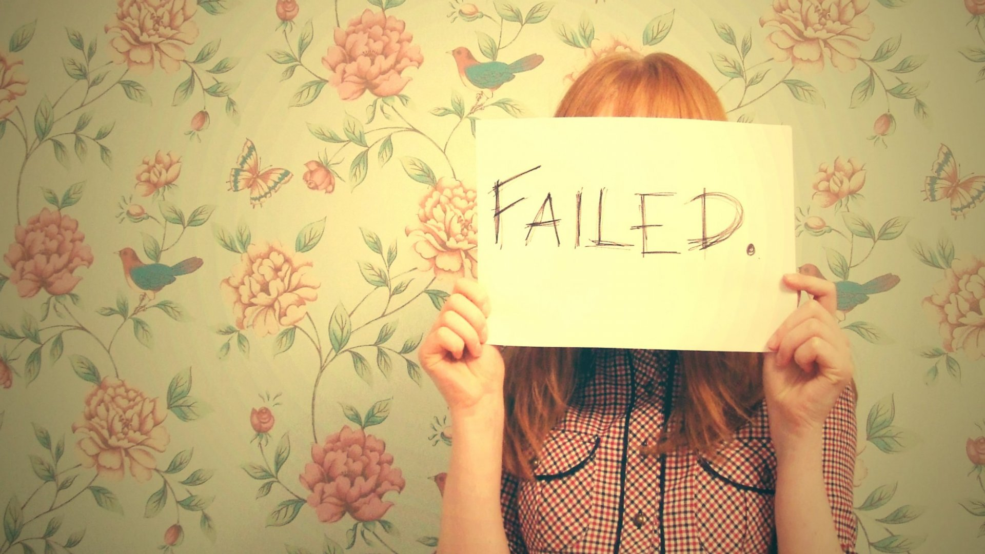 8 Effective Ways I've Coped With Failure in My Life
