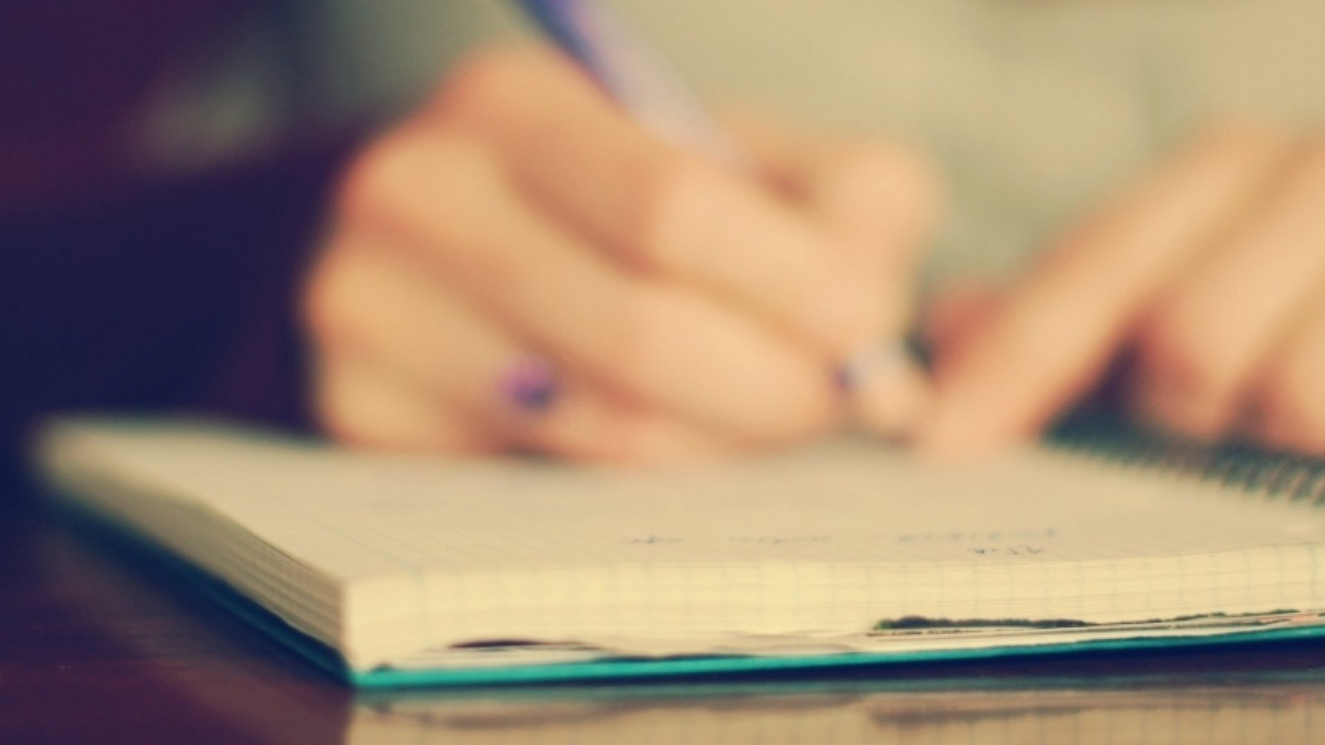 10 Quotes to Help You Write More Professionally