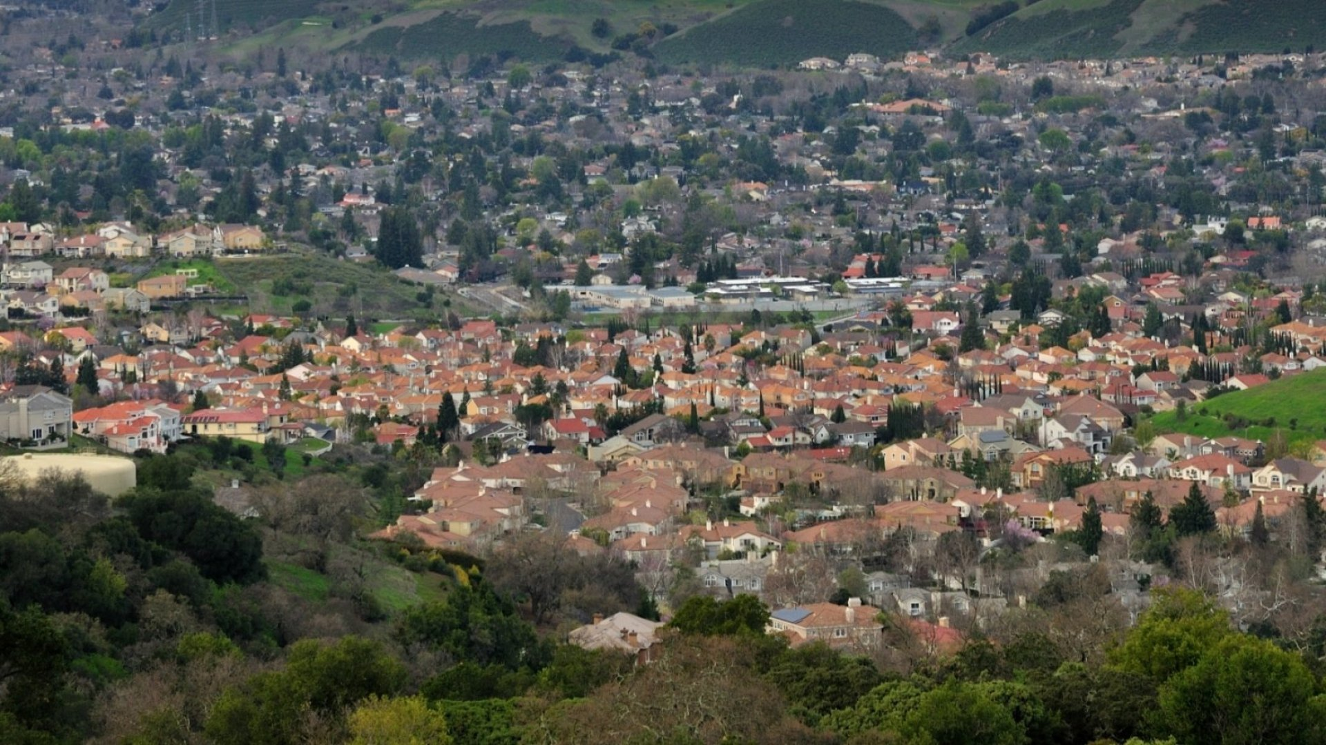 If You Make $250,000, You Could Qualify for Subsidized Housing in Silicon Valley