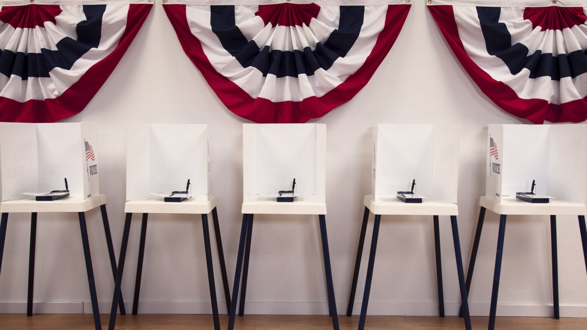 4 Tips Every Manager Needs to Know to Navigate Election Season at Work