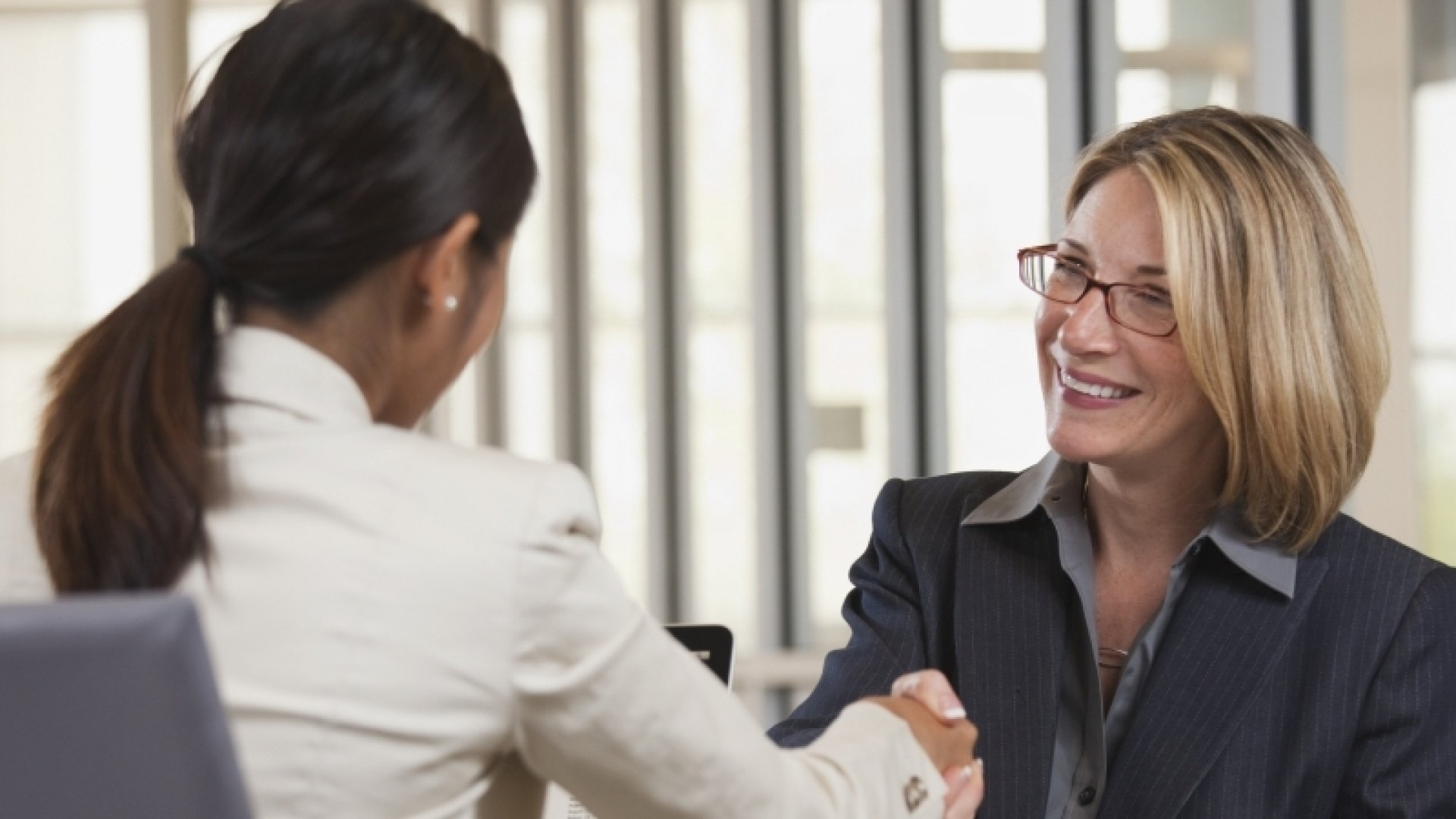 6 Essential Characteristics to Look for When Hiring Your Next HR Director