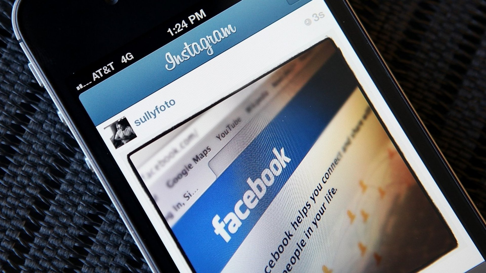 Here Is How To Win At Facebook Marketing Without Breaking The Bank