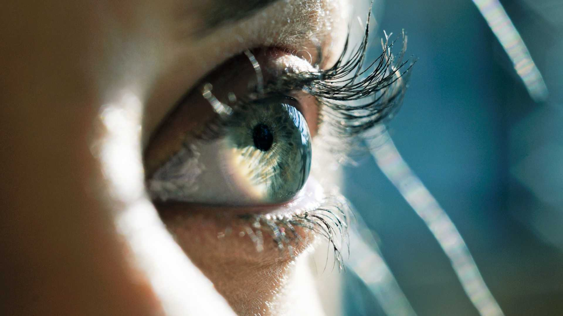 A clear-eyed view of the world can lead to better decision making.