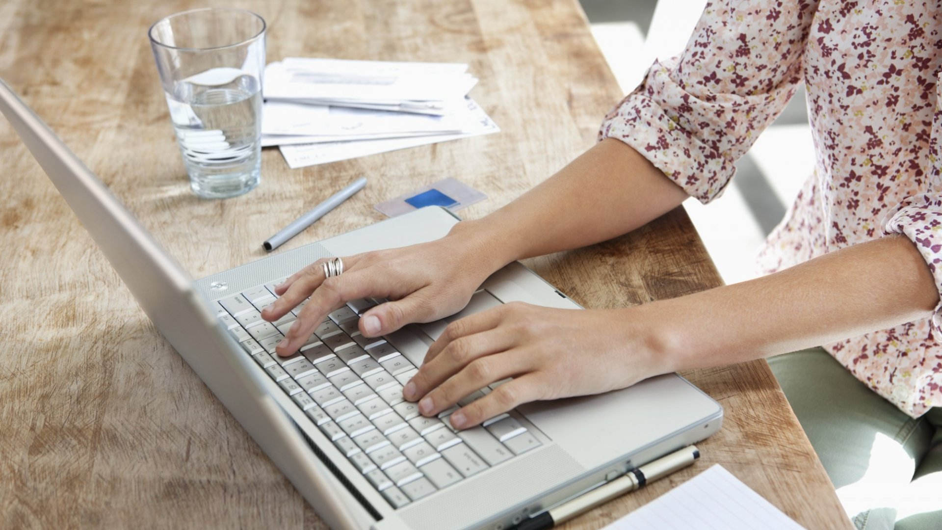 5 Unusual Ways Online Reviews Can Make or Break Your Company