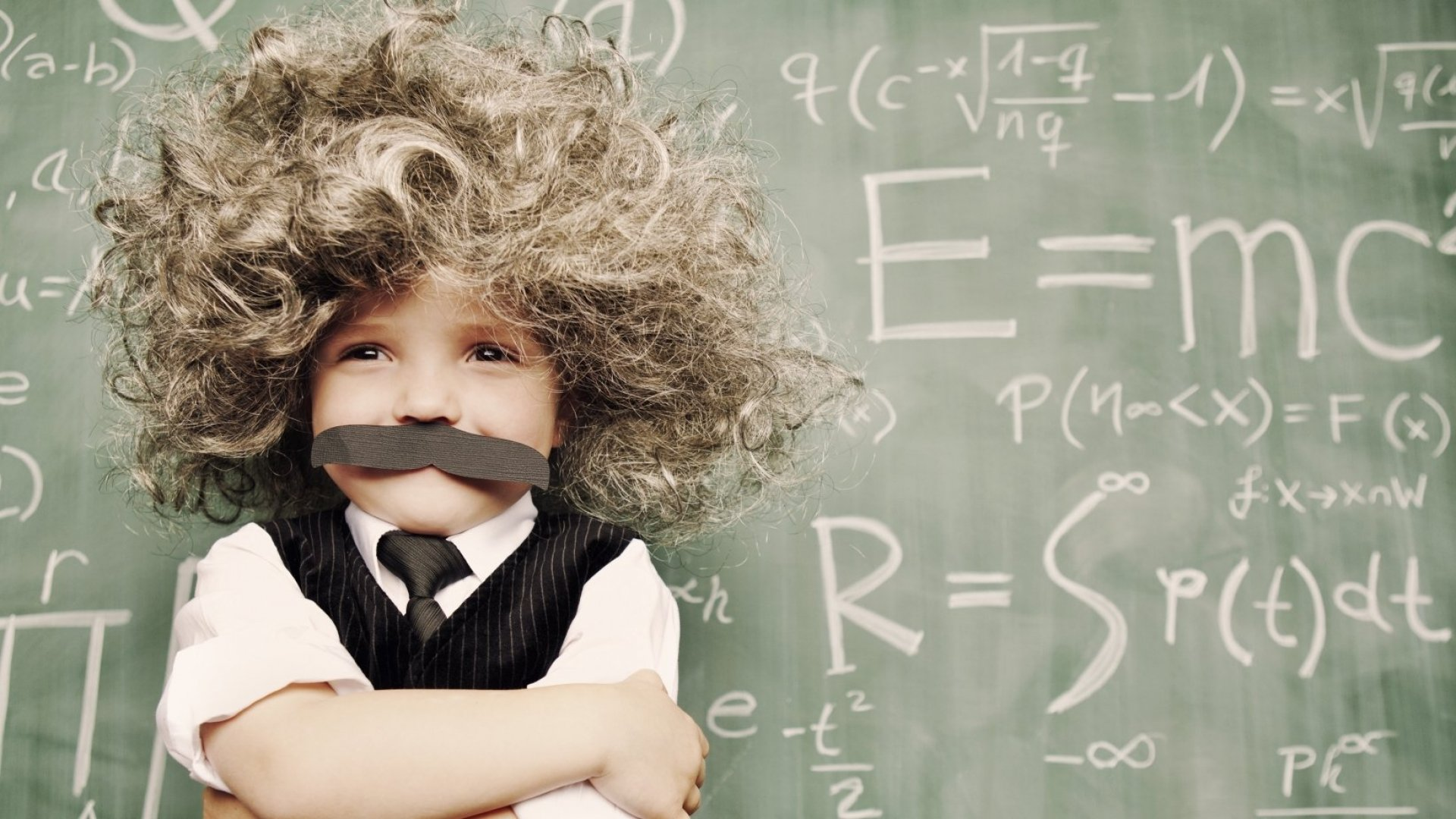 11 Surprising Signs That You May Be Way Smarter Than Most People