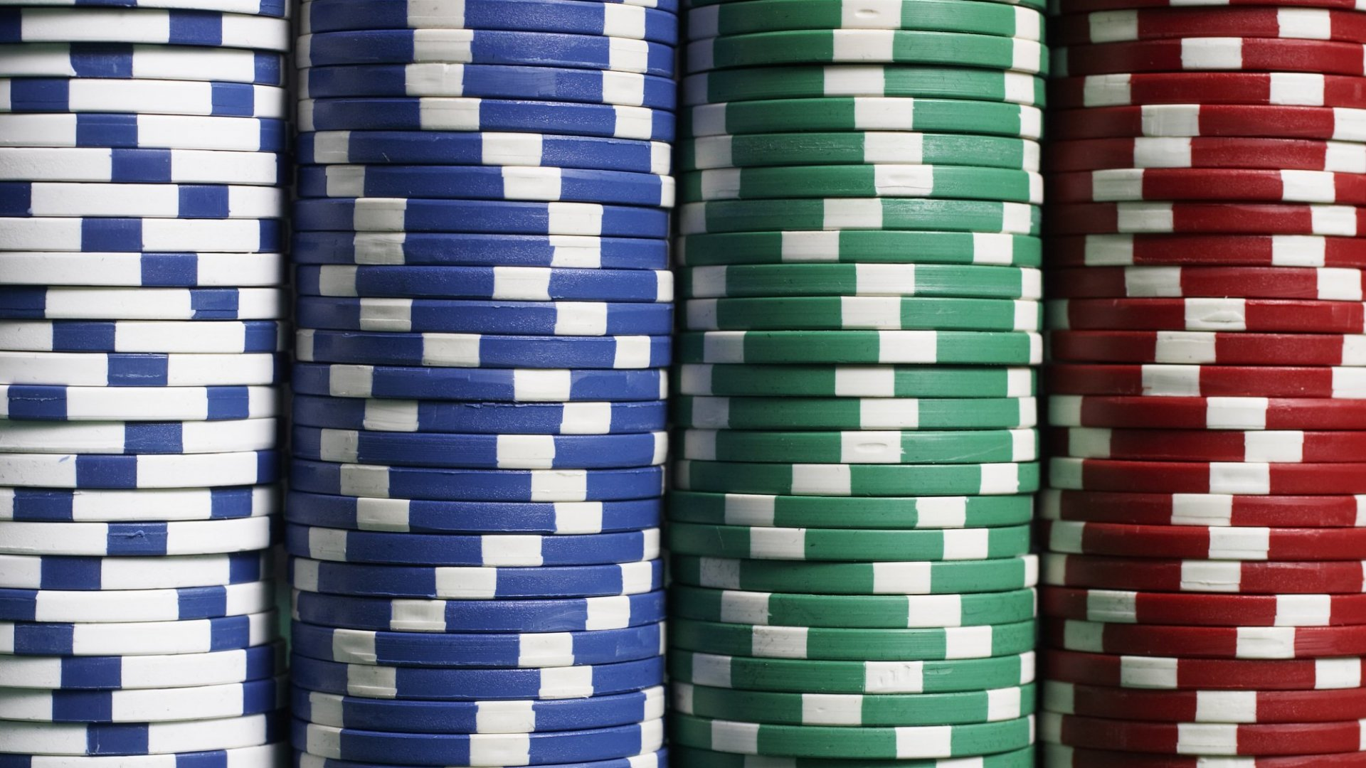 8 Lessons From Poker That Will Make You a Better Entrepreneur