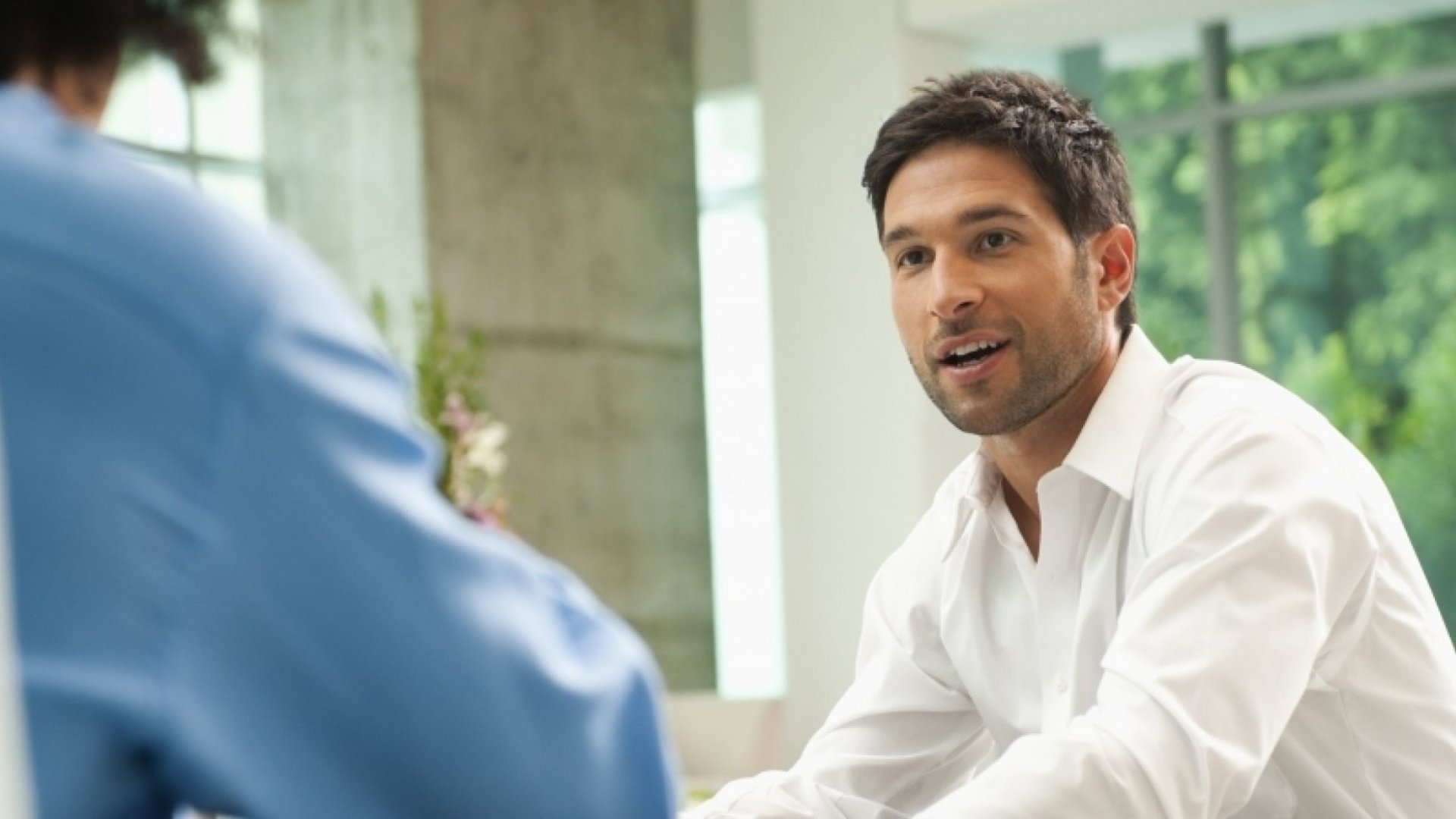 5 Ways Smart Sales Leaders Successfully Conduct Accountability Conversations With Their Sales Reps