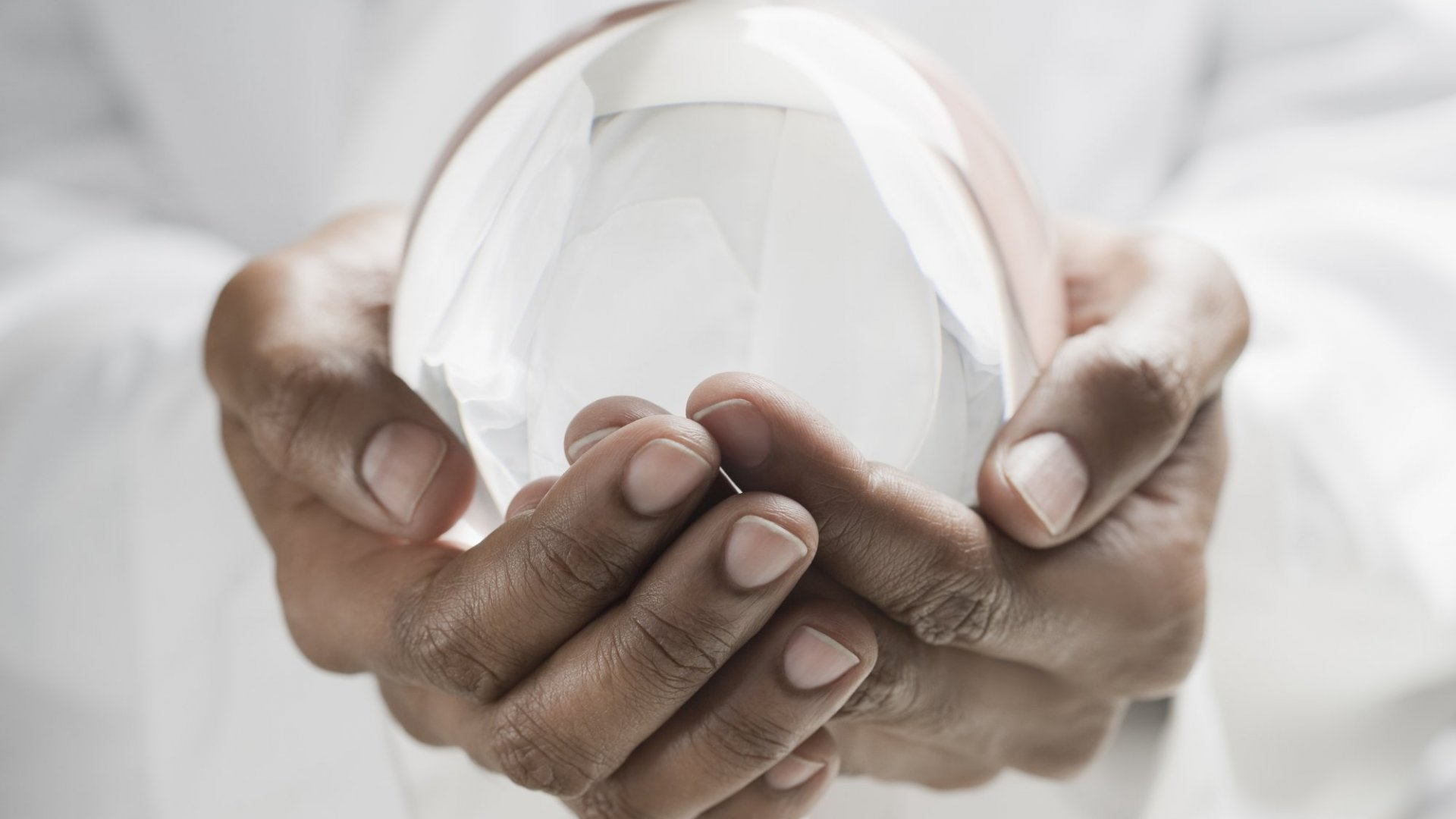 5 Predictions for Tech Hiring in 2015