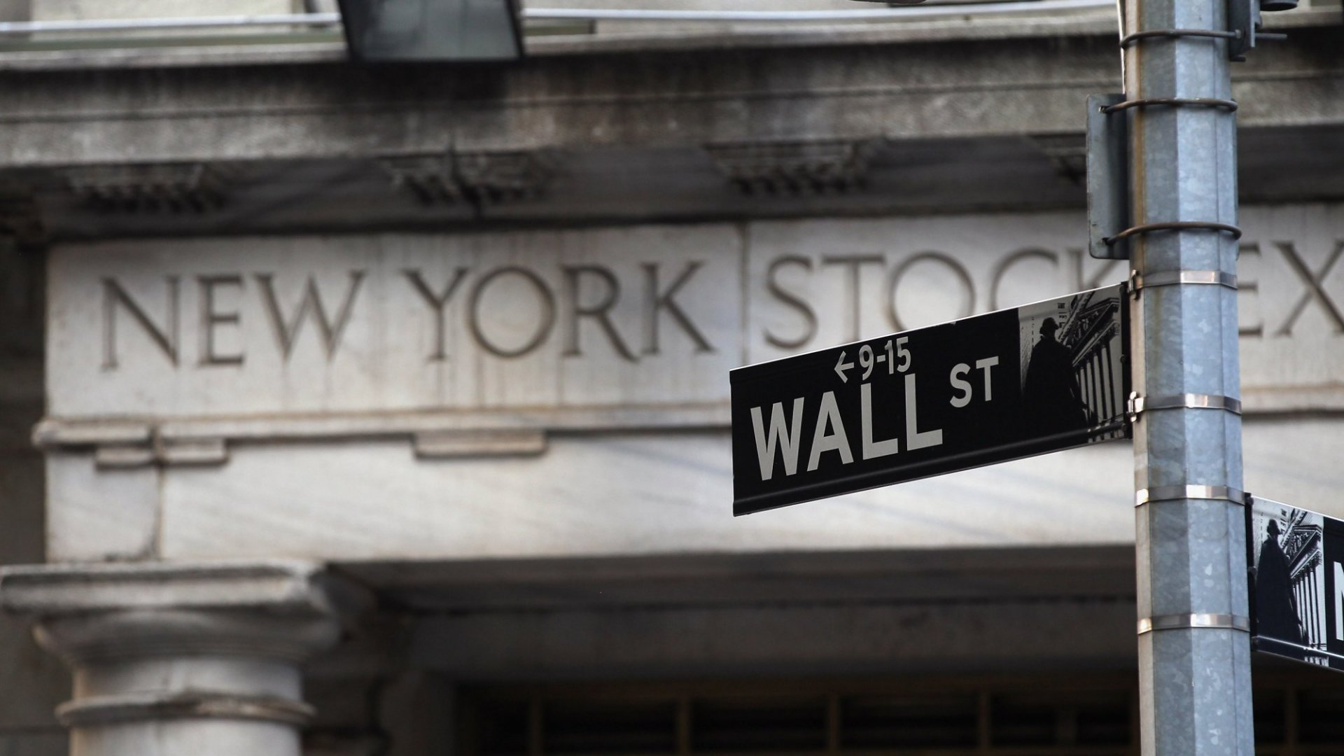 9 of the Most Important IPOs in U.S. History