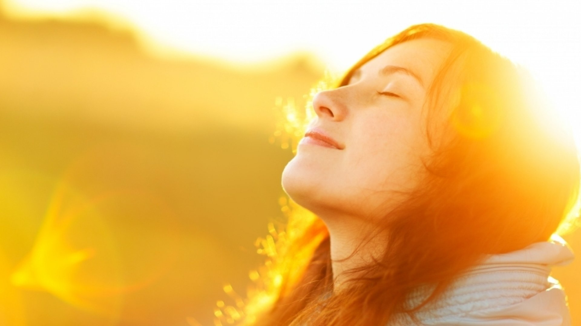6 Surprising Ways Being Grateful Makes You Happier