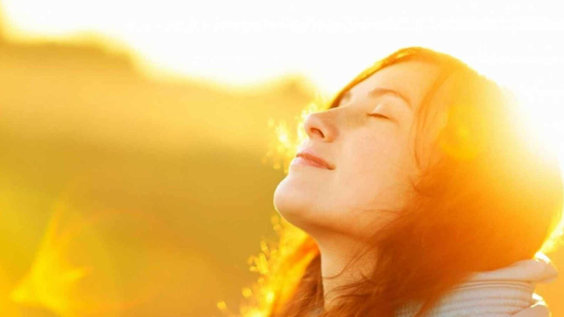 9 Things Super Successful People Do Every Day to Be Happy