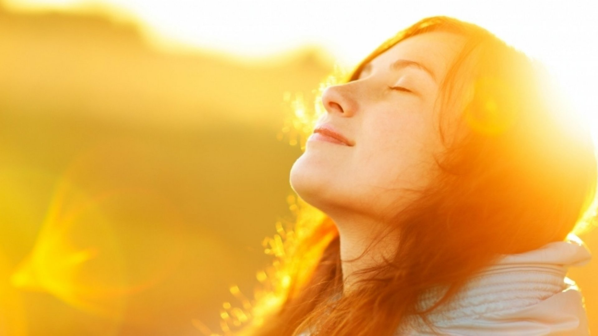 9 Scientifically Proven Ways to Be Happier TODAY