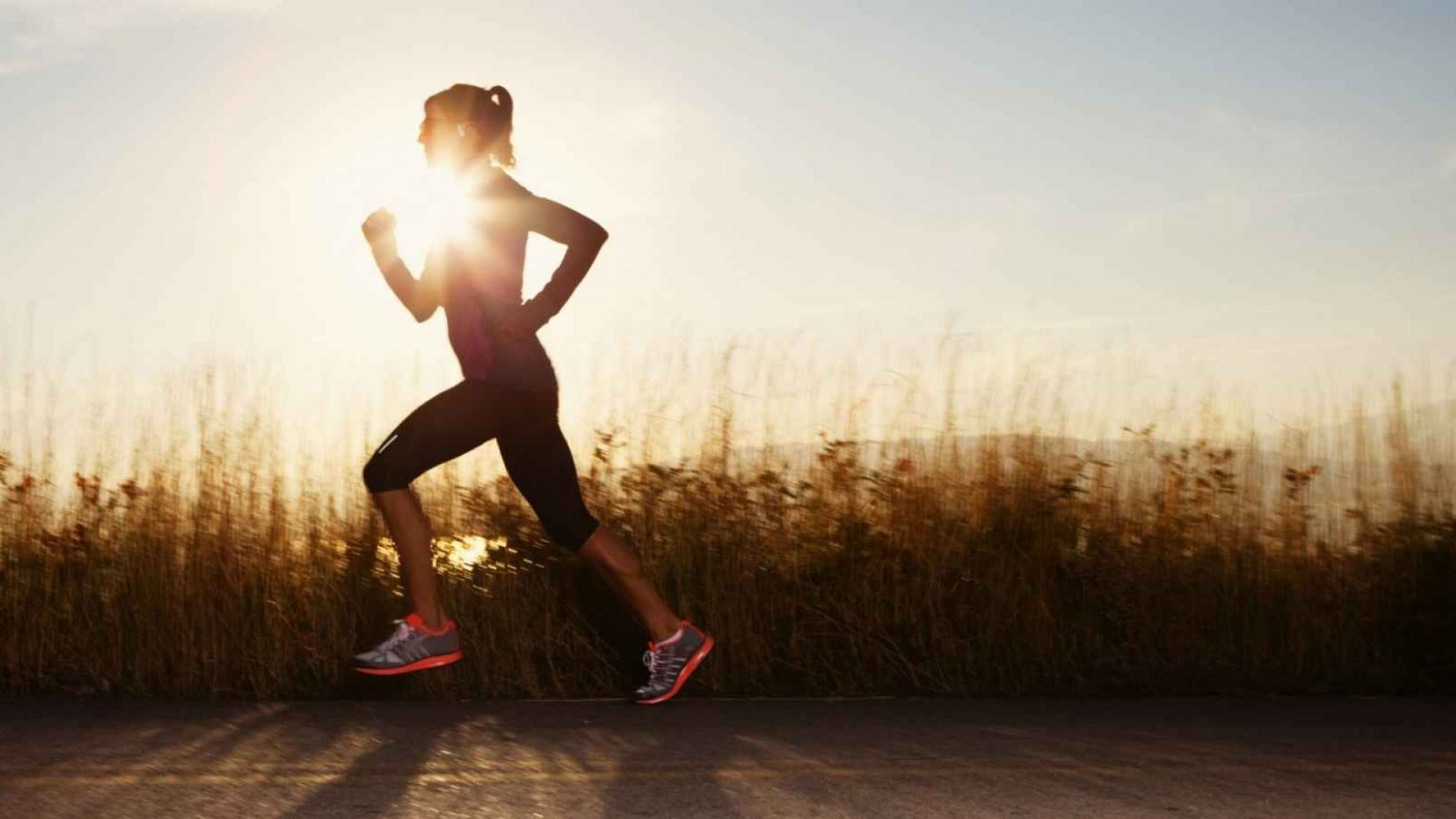 How to Train Your Brain for High Performance