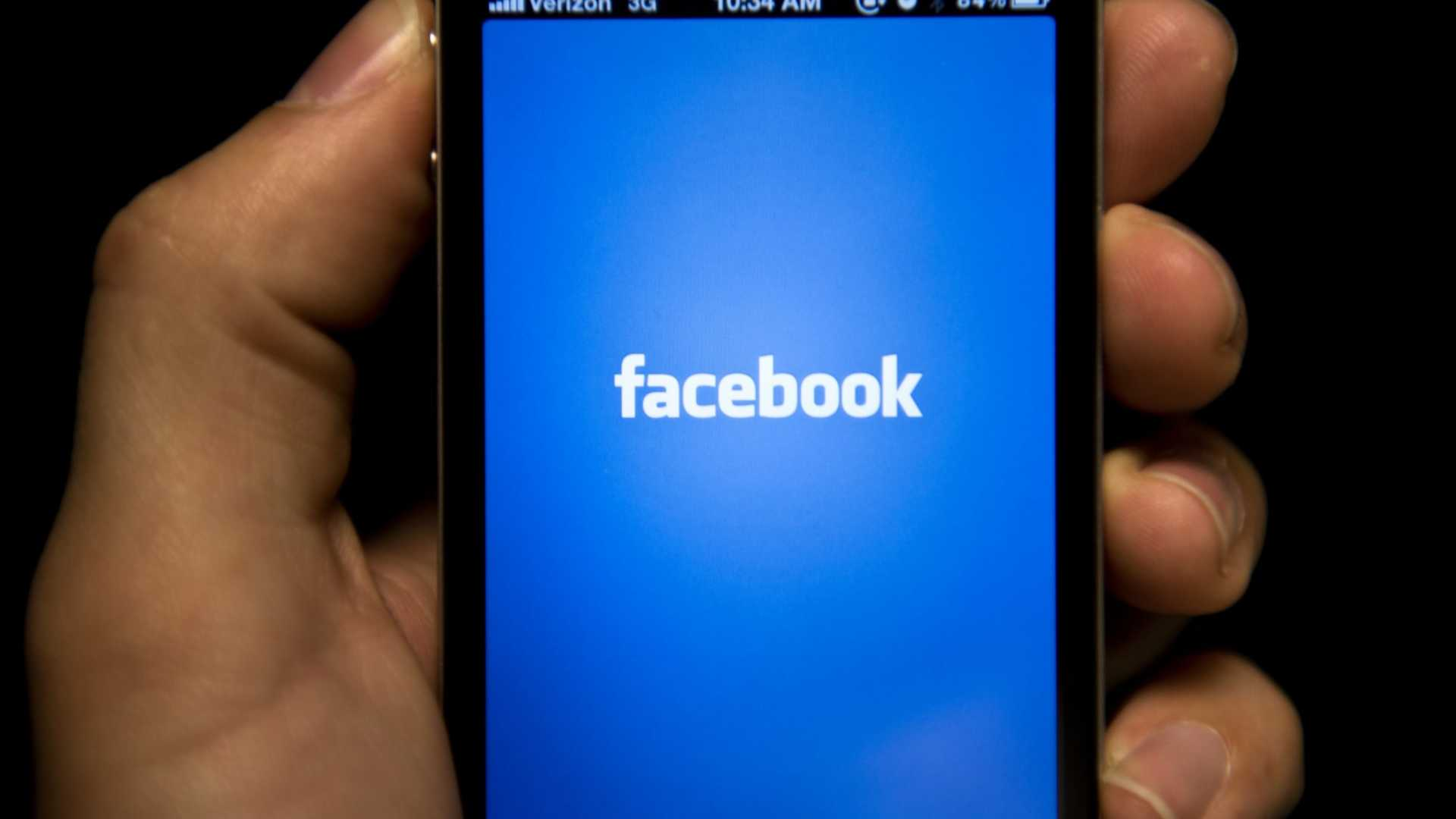 The Way For You to Win on Facebook is Simple: Stop Doing These 2 Things