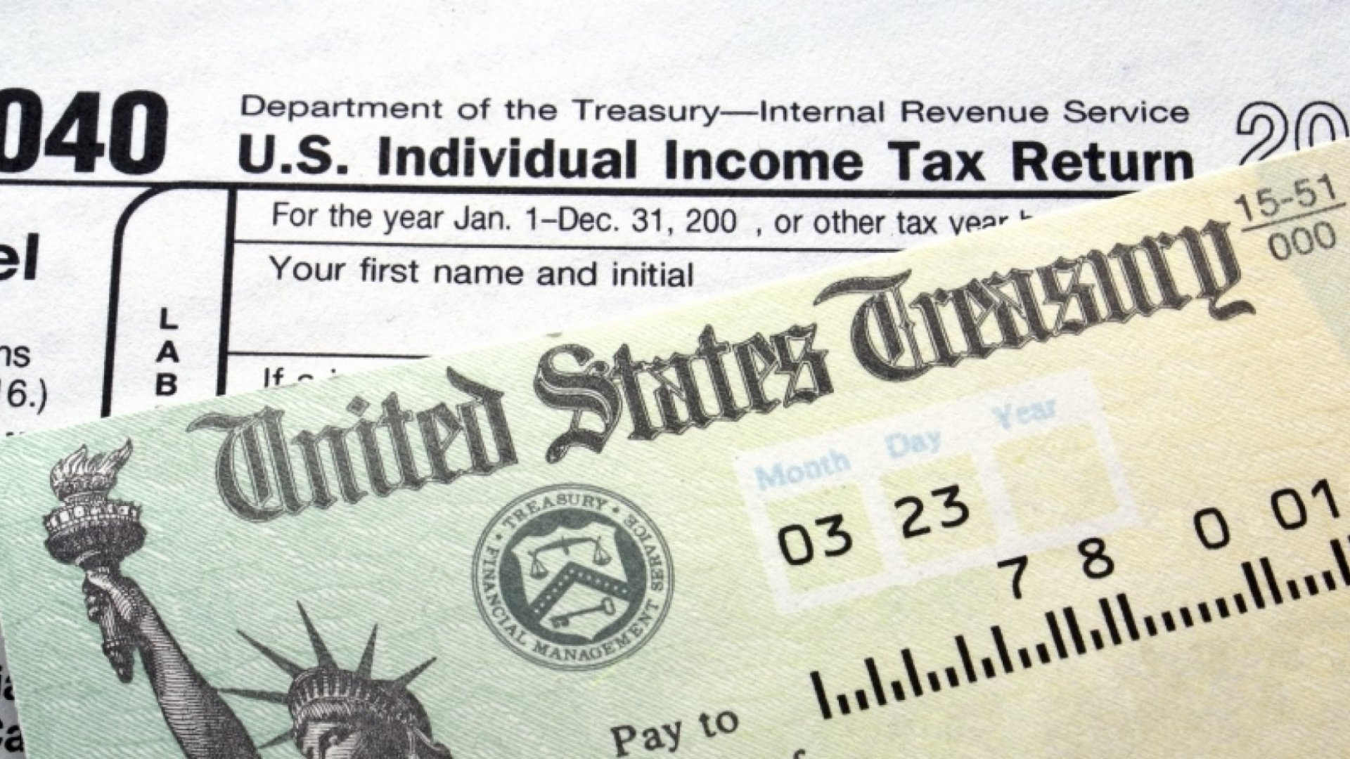 4 Steps if You Haven't Filed Your Taxes in a While