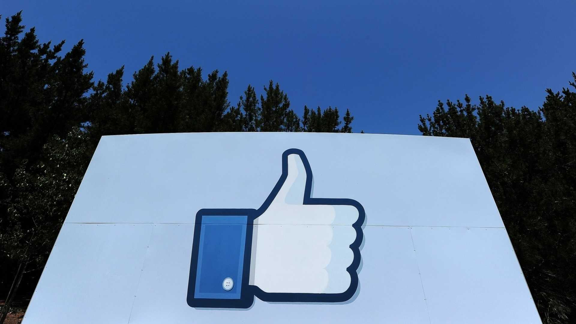 Facebook Is Considering aHuge ShiftThat Would Dramatically ChangeHow You Use the Social Network--It's a Good Thing