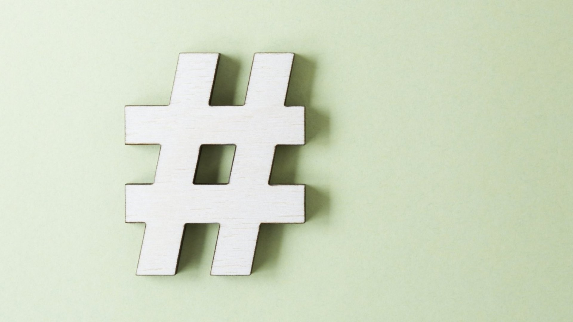 These 3 Social Media Fixes Will Totally Change Your Strategy (and Boost Sales)