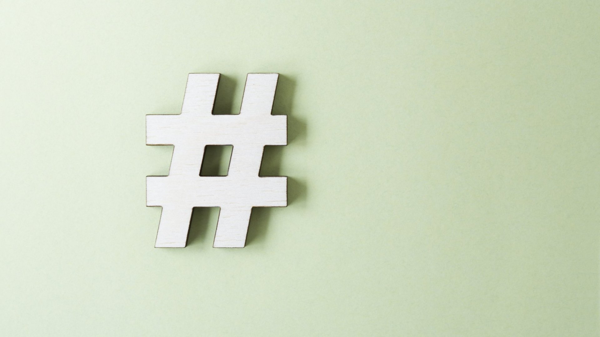 Fired for Tweeting? How Social Media Should Inform Business Decisions