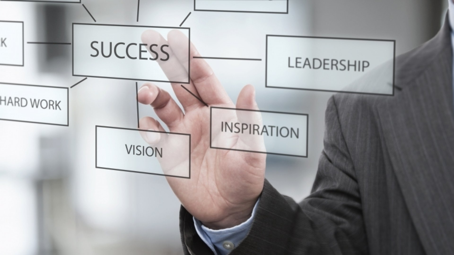 Top 10 Skills Every Great Leader Needs to Succeed