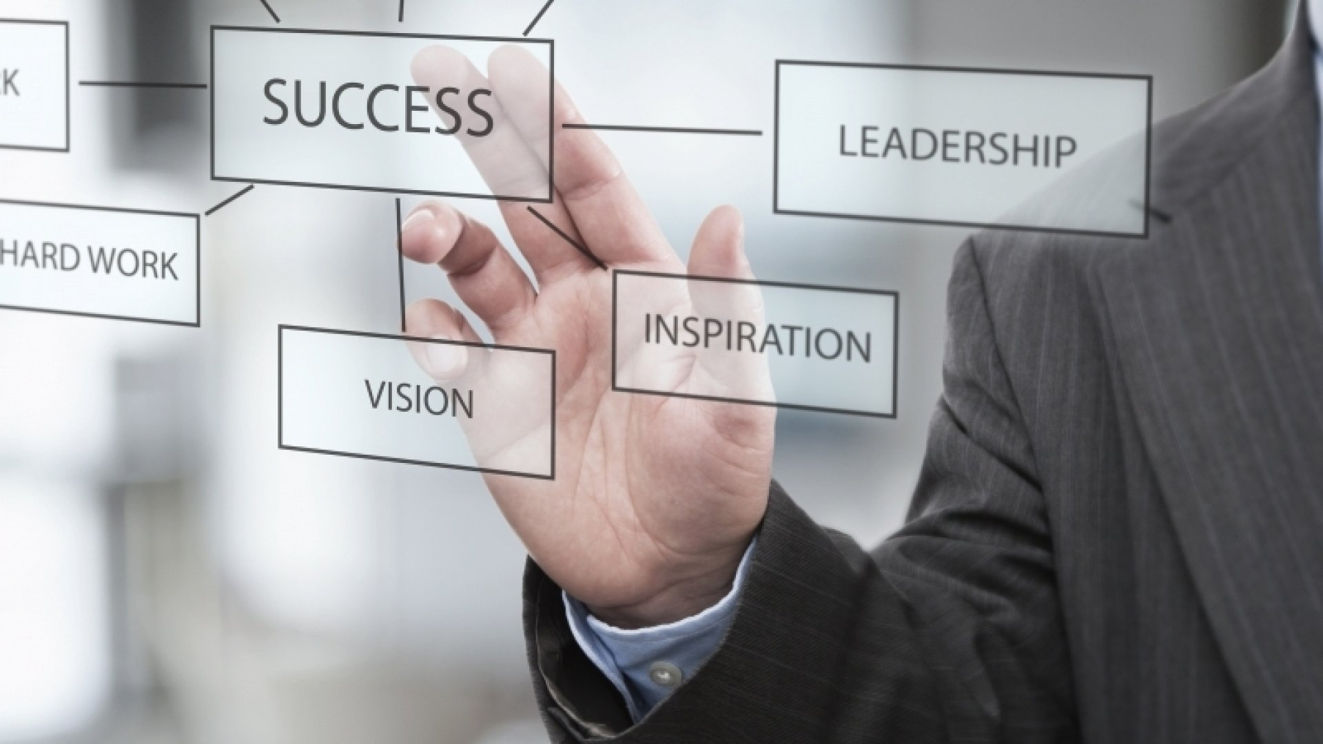 What Is the True Meaning of Success?