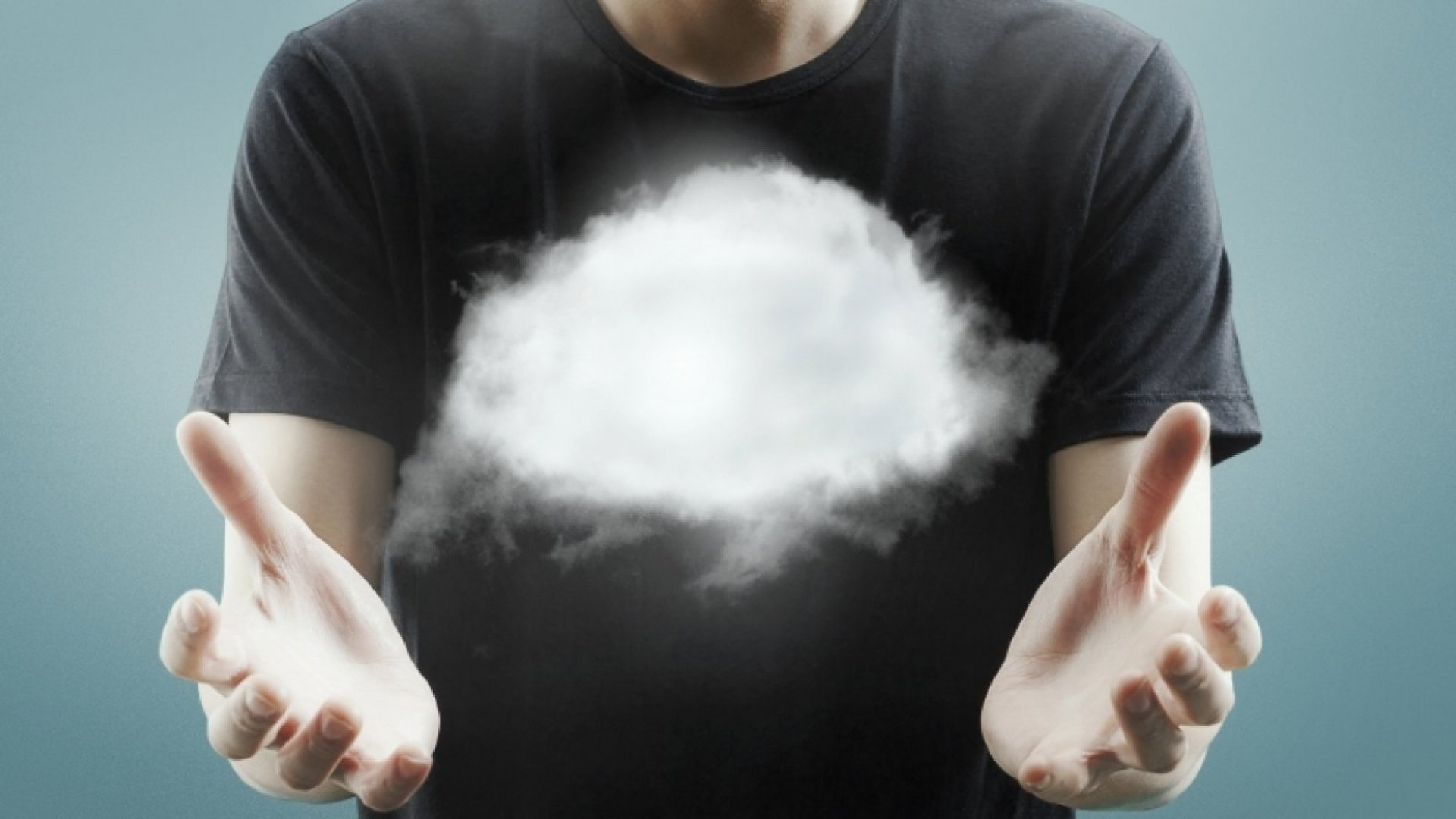How the Experience Cloud Will Redefine Modern Business