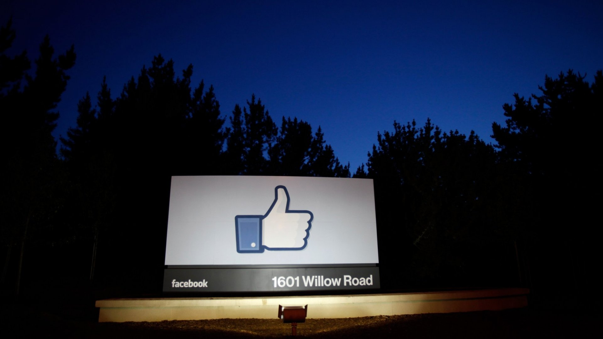 Why Facebook Reigns Supreme at Social